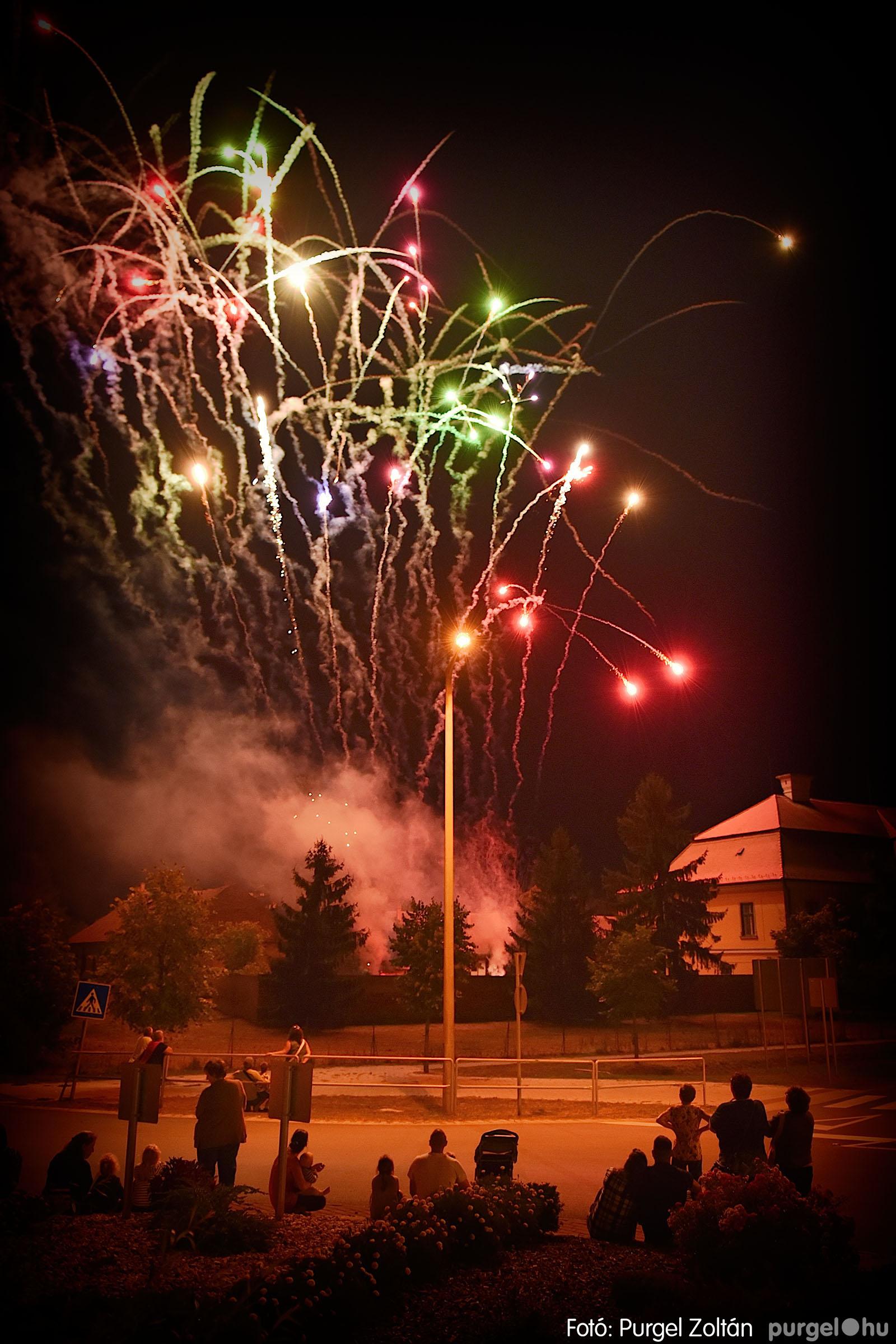 2021.08.20. 444 Szegvári Falunap - Tűzijáték - Fotó:PURGEL ZOLTÁN© 286q.jpg