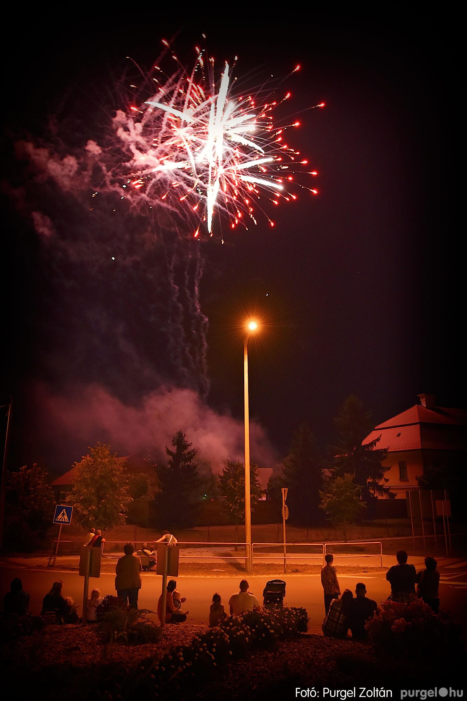 2021.08.20. 440 Szegvári Falunap - Tűzijáték - Fotó:PURGEL ZOLTÁN© 281q.jpg