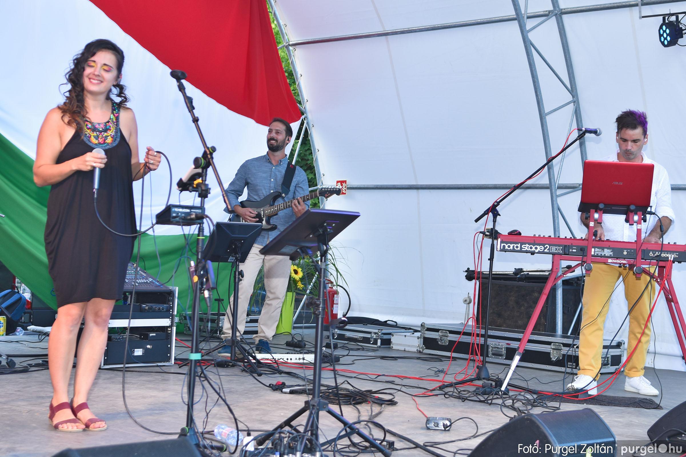 2021.08.20. 410 Szegvári Falunap - Alibi Együttes - Fotó:PURGEL ZOLTÁN© DSC_9190q.jpg