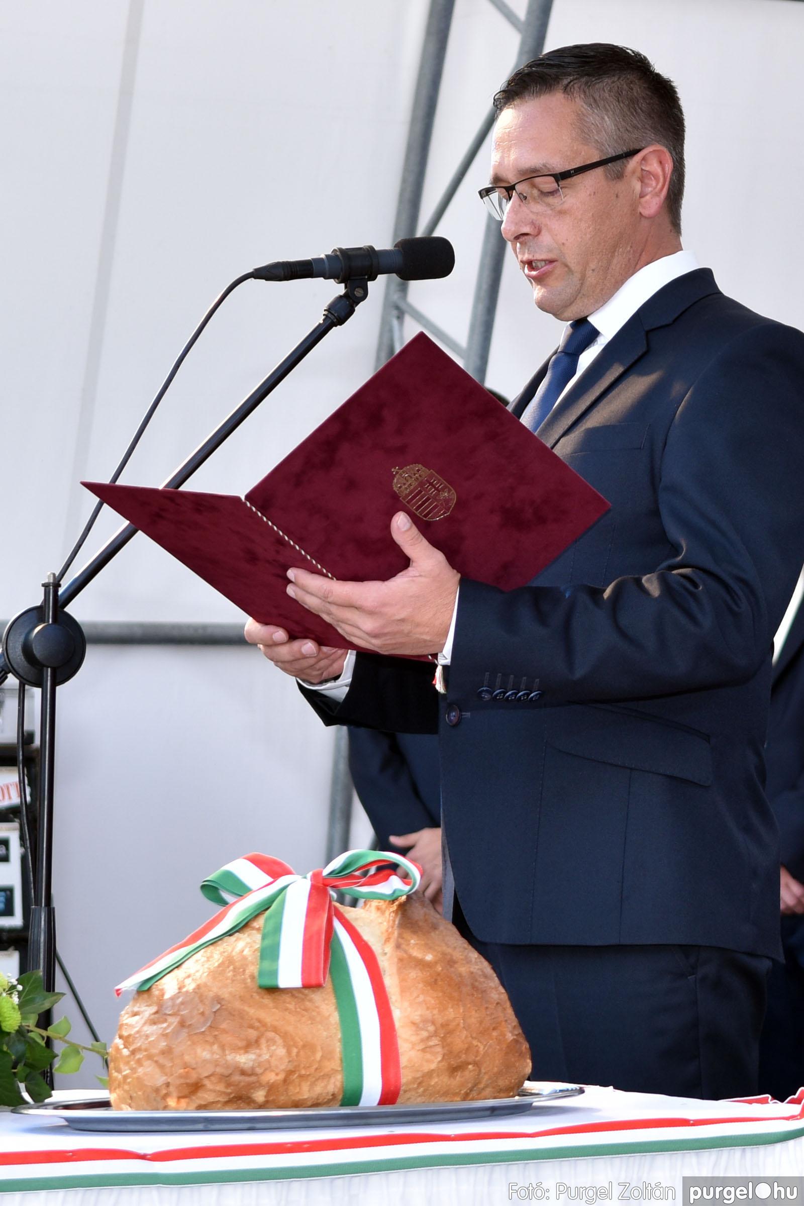 2021.08.20. 354 Szegvári Falunap - Ünnepi műsor - Fotó:PURGEL ZOLTÁN© DSC_9104q.jpg