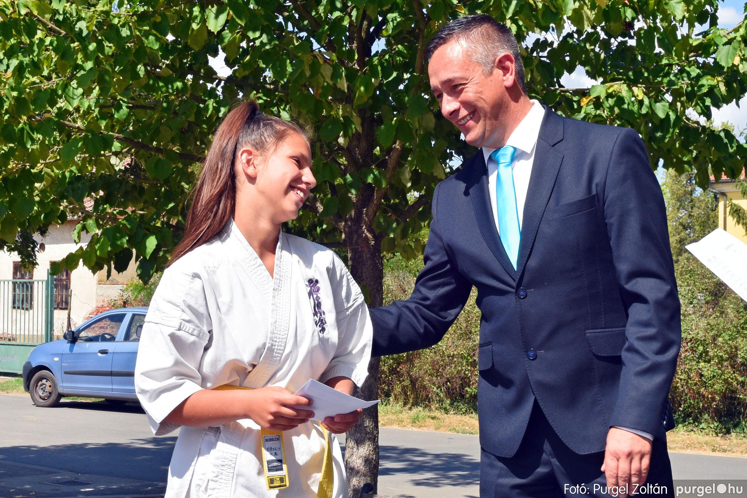 2021.08.20. 189 Szegvári Falunap - Kyokushin karate bemutató - Fotó:PURGEL ZOLTÁN© DSC_8910q.jpg