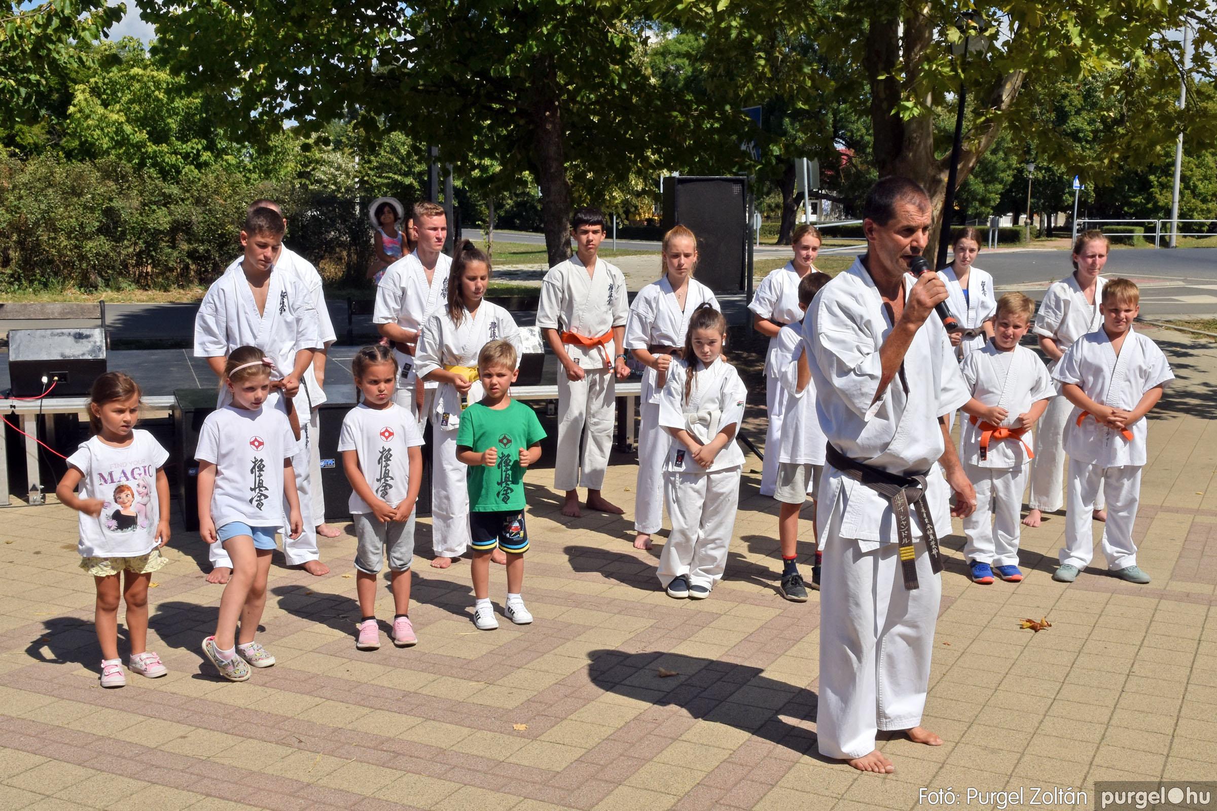 2021.08.20. 167 Szegvári Falunap - Kyokushin karate bemutató - Fotó:PURGEL ZOLTÁN© DSC_8877q.jpg