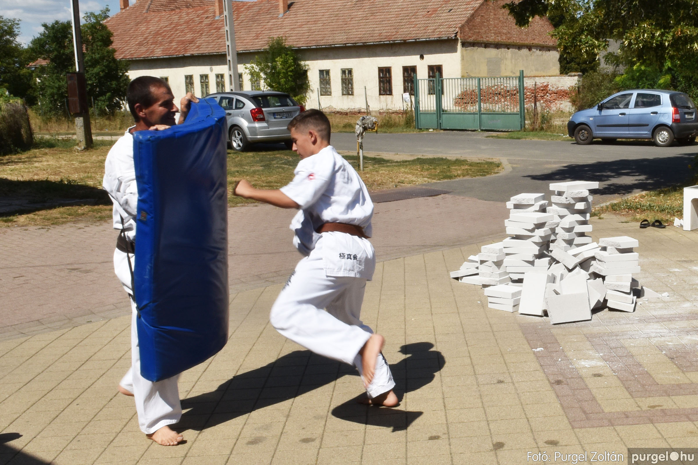 2021.08.20. 157 Szegvári Falunap - Kyokushin karate bemutató - Fotó:PURGEL ZOLTÁN© DSC_8863q.jpg