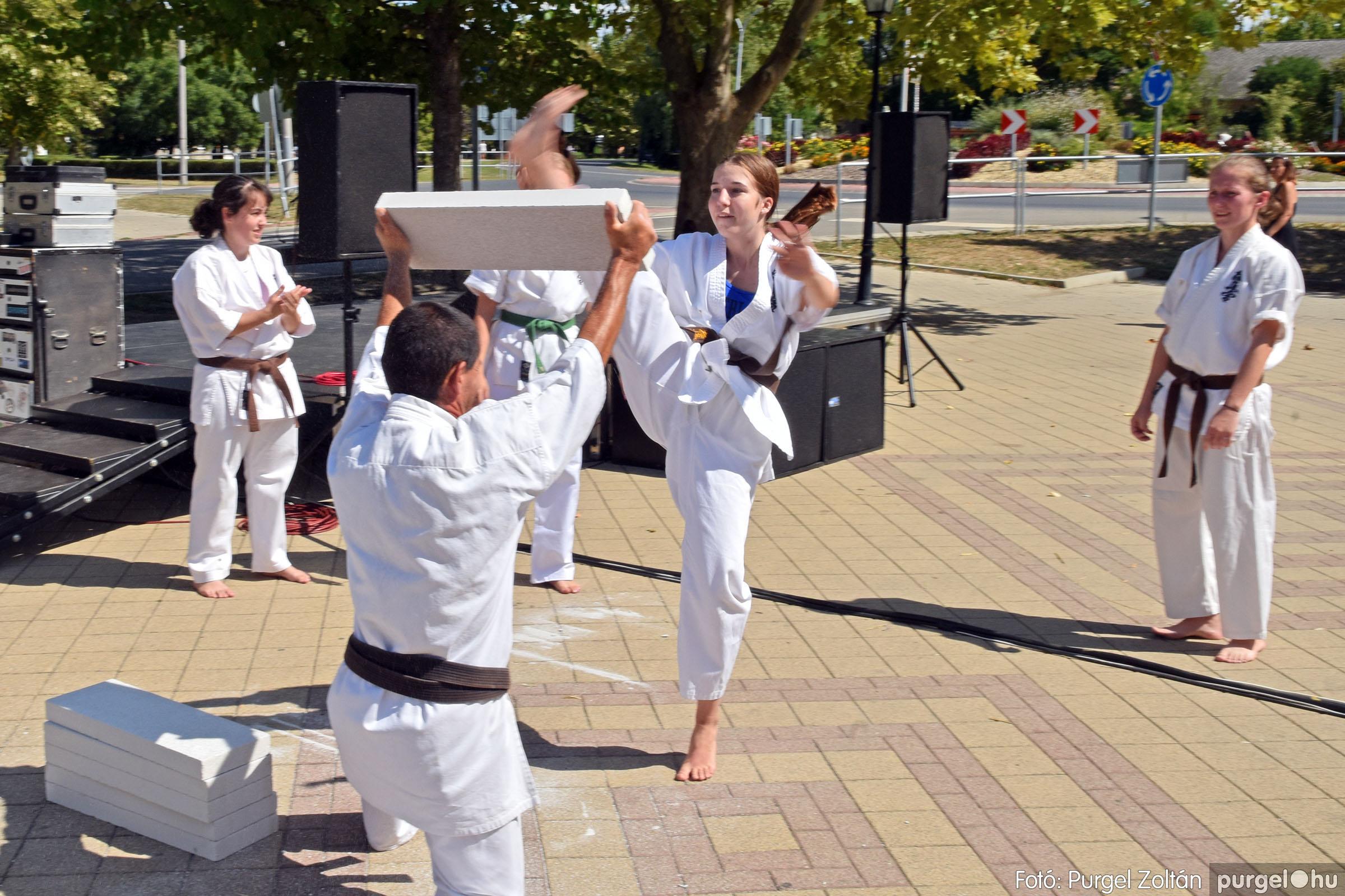 2021.08.20. 140 Szegvári Falunap - Kyokushin karate bemutató - Fotó:PURGEL ZOLTÁN© DSC_8846q.jpg