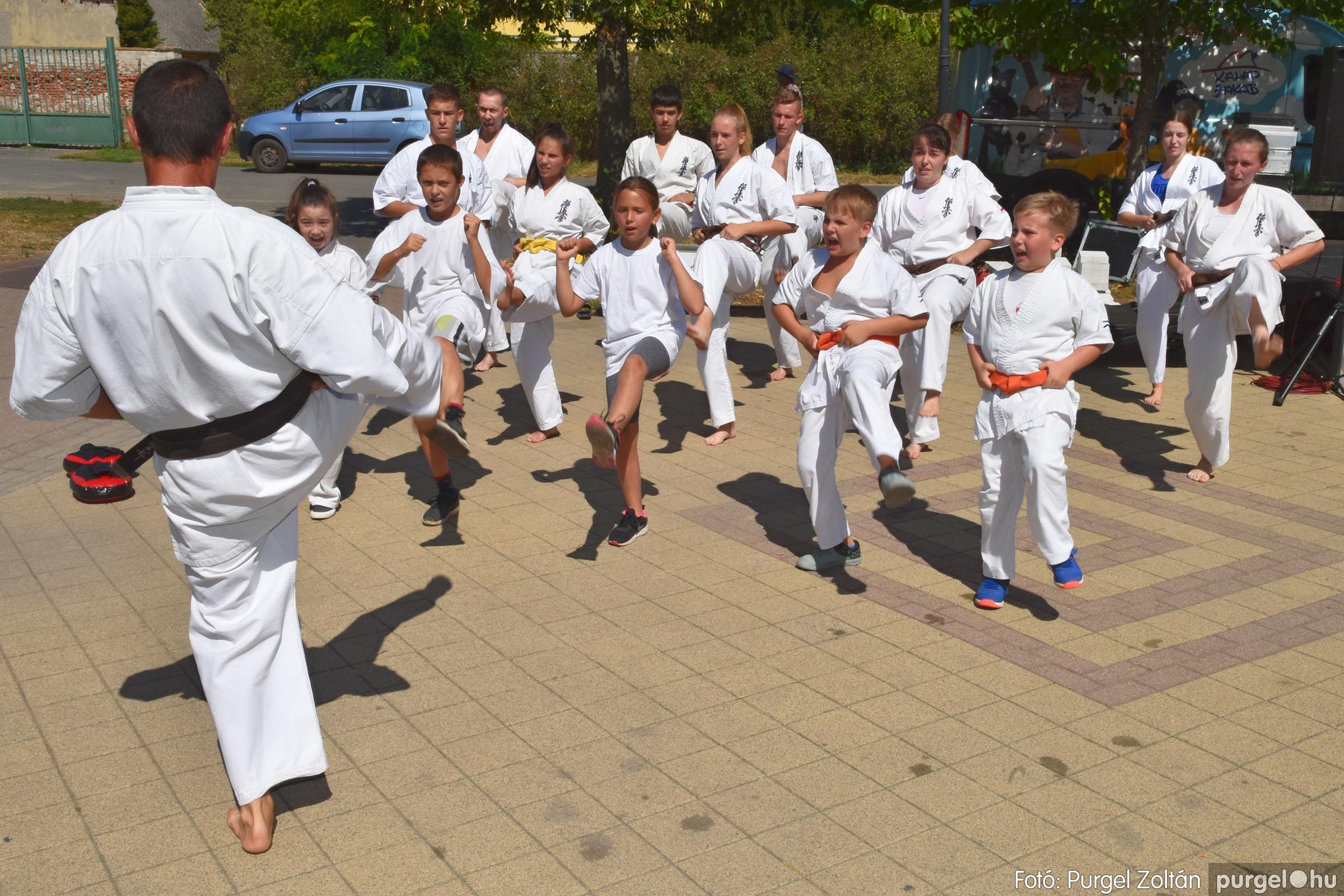 2021.08.20. 112 Szegvári Falunap - Kyokushin karate bemutató - Fotó:PURGEL ZOLTÁN© DSC_8811q.jpg