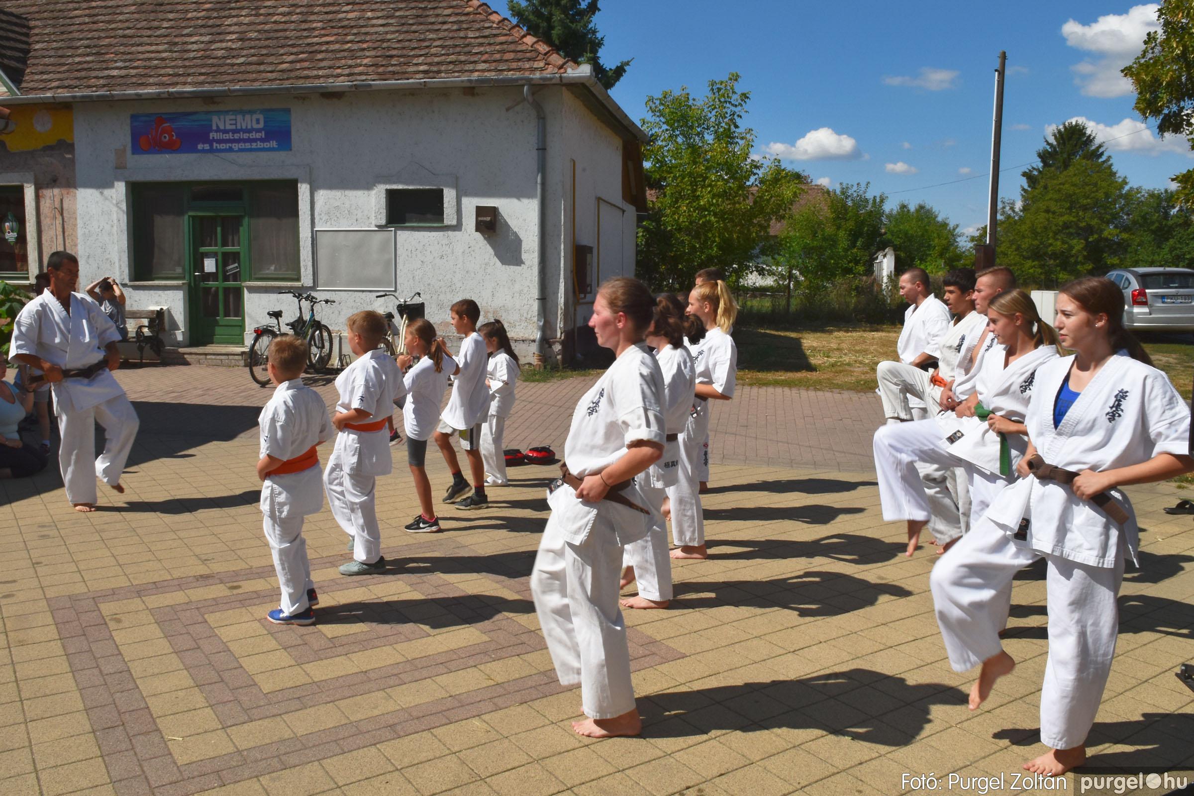 2021.08.20. 106 Szegvári Falunap - Kyokushin karate bemutató - Fotó:PURGEL ZOLTÁN© DSC_8805q.jpg