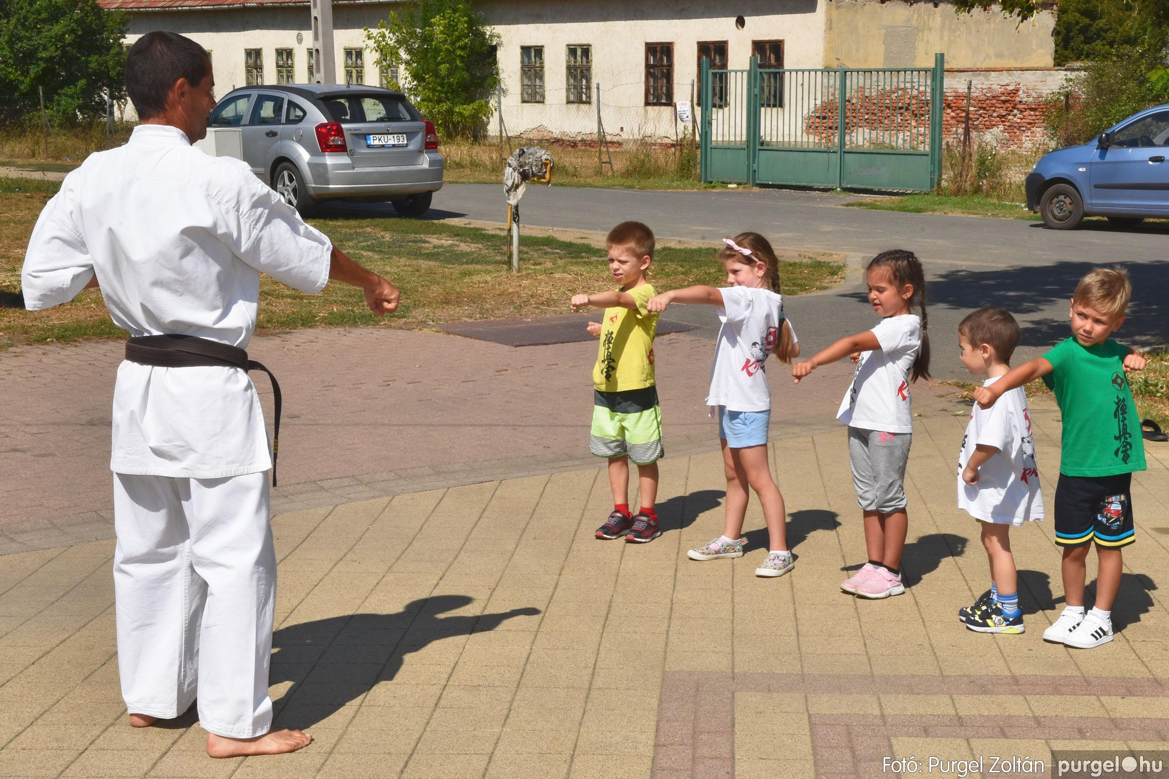2021.08.20. 092 Szegvári Falunap - Kyokushin karate bemutató - Fotó:PURGEL ZOLTÁN© DSC_8784q.jpg