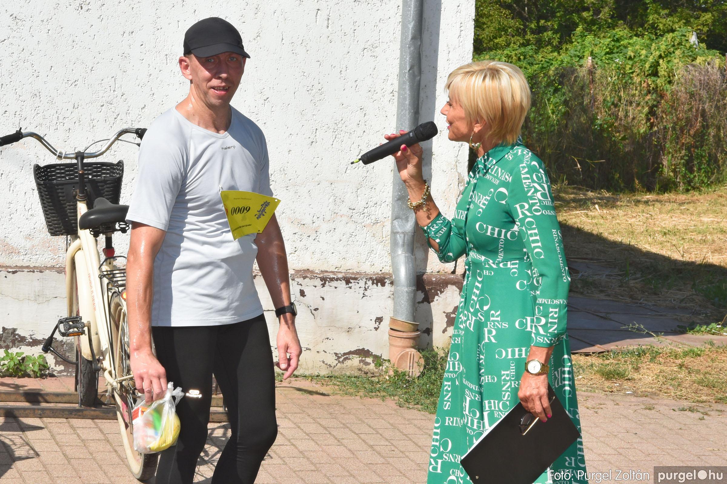 2021.08.20. 068 Szegvári Falunap - Futóverseny - Fotó:PURGEL ZOLTÁN© DSC_8751q.jpg
