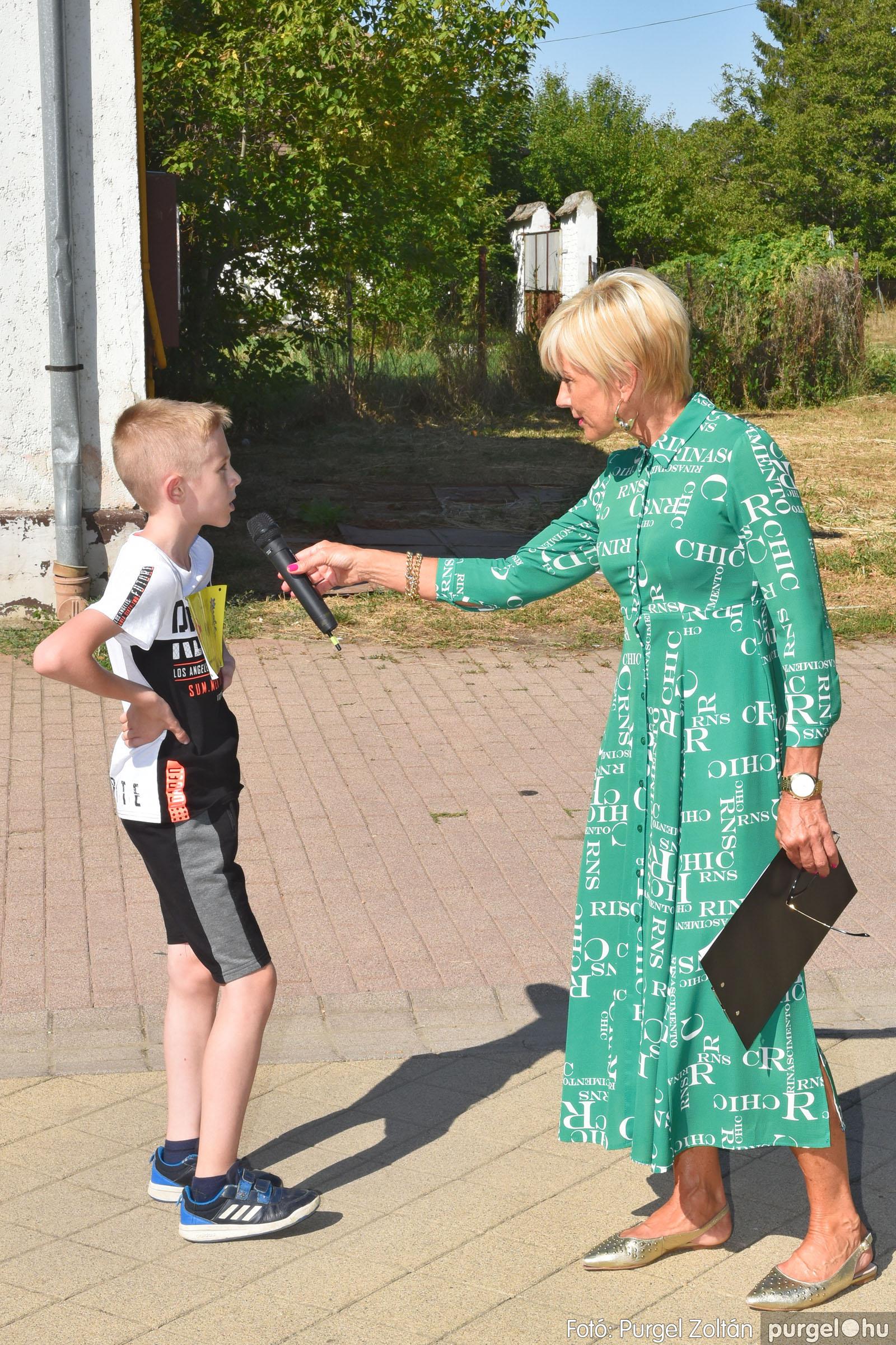 2021.08.20. 055 Szegvári Falunap - Futóverseny - Fotó:PURGEL ZOLTÁN© DSC_8735q.jpg