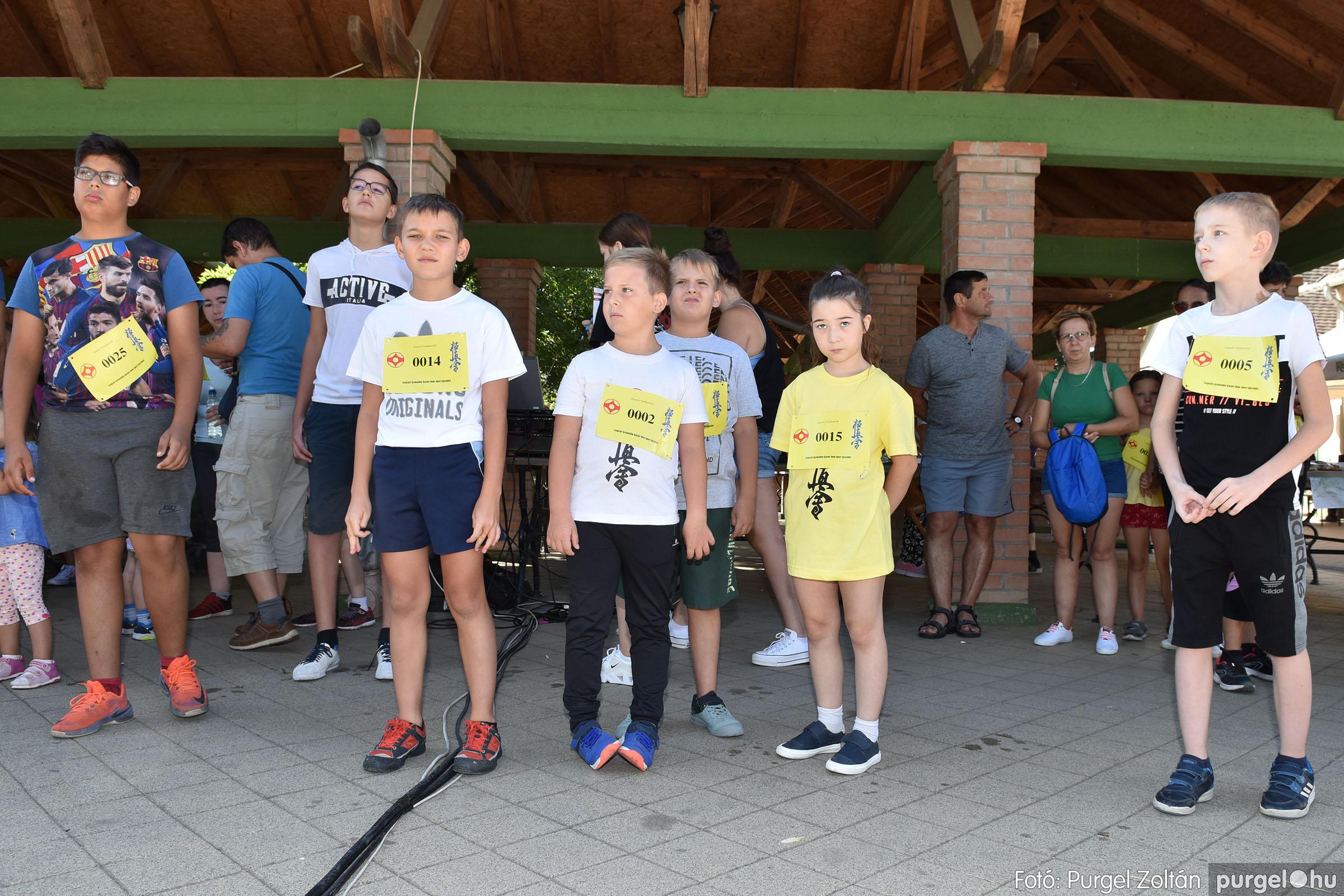 2021.08.20. 051 Szegvári Falunap - Futóverseny - Fotó:PURGEL ZOLTÁN© DSC_8727q.jpg