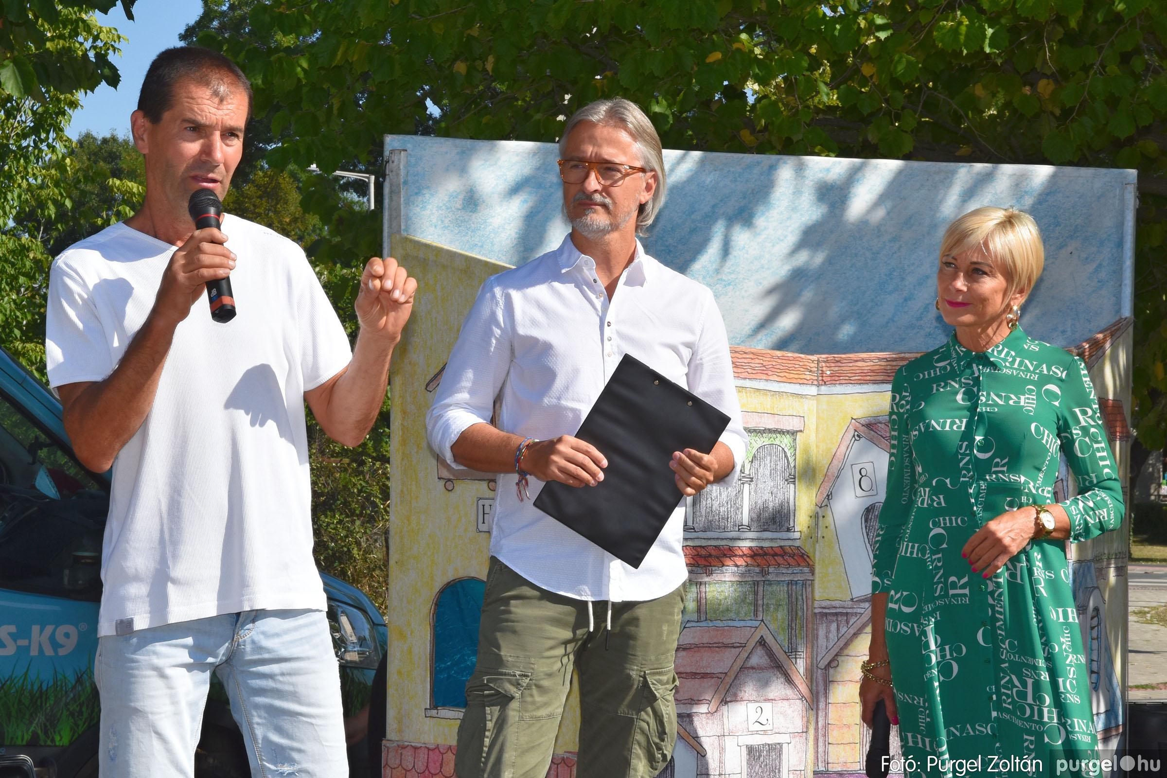2021.08.20. 049 Szegvári Falunap - Futóverseny - Fotó:PURGEL ZOLTÁN© DSC_8725q.jpg
