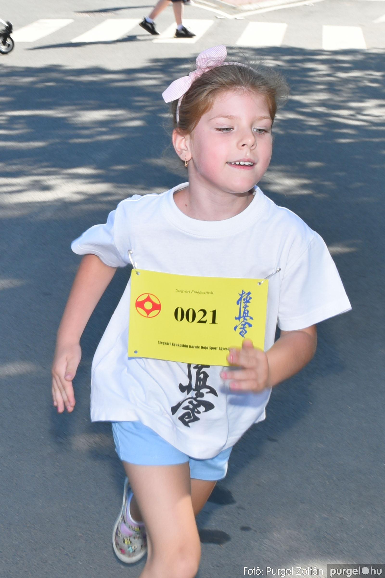 2021.08.20. 044 Szegvári Falunap - Futóverseny - Fotó:PURGEL ZOLTÁN© DSC_8718q.jpg