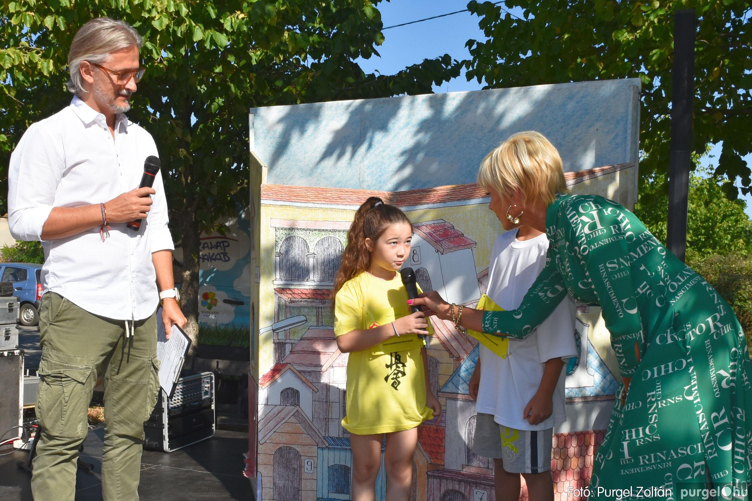 2021.08.20. 035 Szegvári Falunap - Futóverseny - Fotó:PURGEL ZOLTÁN© DSC_8707q.jpg