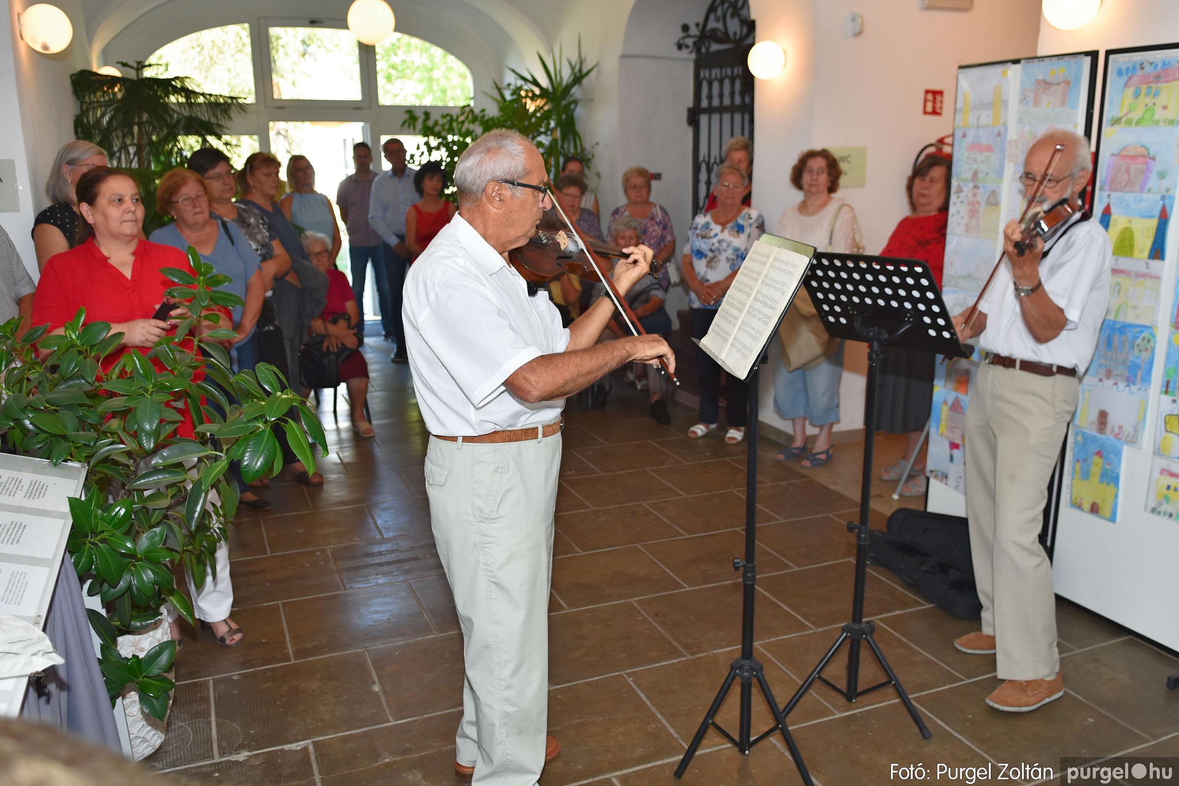 2021.08.20. 016 Szegvári Falunap - Babaház megnyitó - Fotó:PURGEL ZOLTÁN© DSC_8681q.jpg