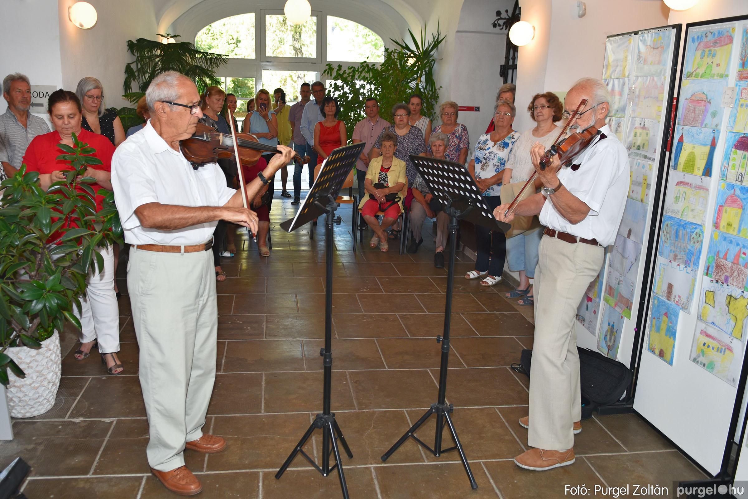 2021.08.20. 013 Szegvári Falunap - Babaház megnyitó - Fotó:PURGEL ZOLTÁN© DSC_8672q.jpg