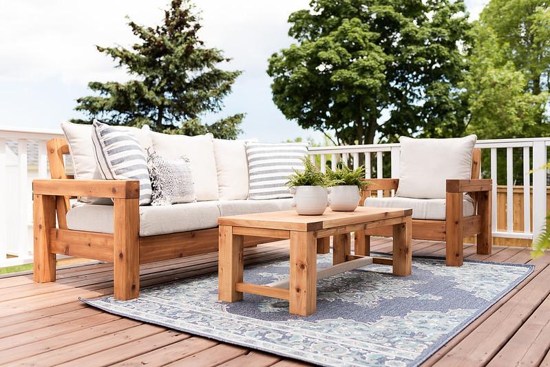 Outdoor-Furniture-3826-1
