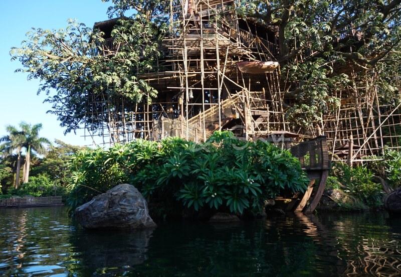 hk-disney-jungle