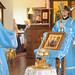 Sat, 08/14/2021 - 19:19 - Vigil and Liturgy of Dormition - 2