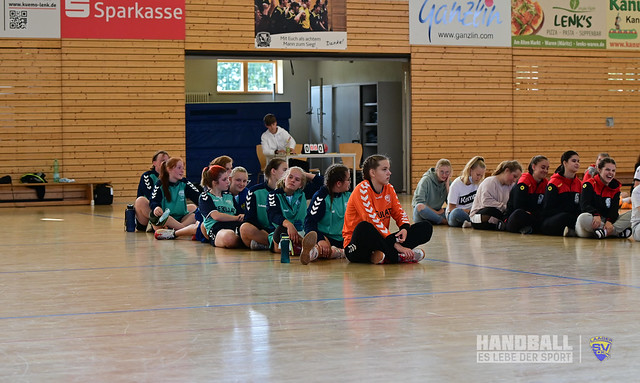 20210821 Laager SV 03 wJB - Turnier Plau (53).jpg