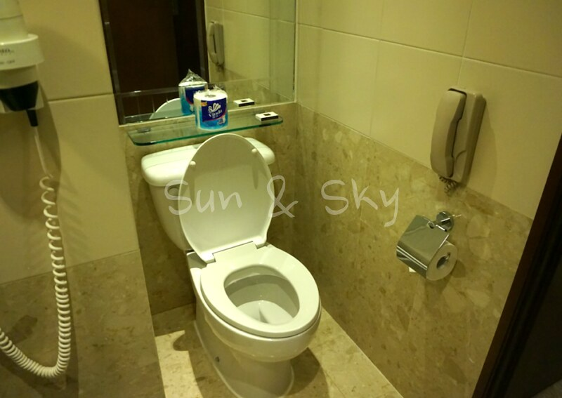 harbour-plaza-toilet