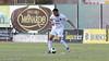 Catanzaro-Catania 1-1: le pagelle dei rossazzurri