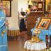 Sat, 08/14/2021 - 19:19 - Vigil and Liturgy of Dormition - 1