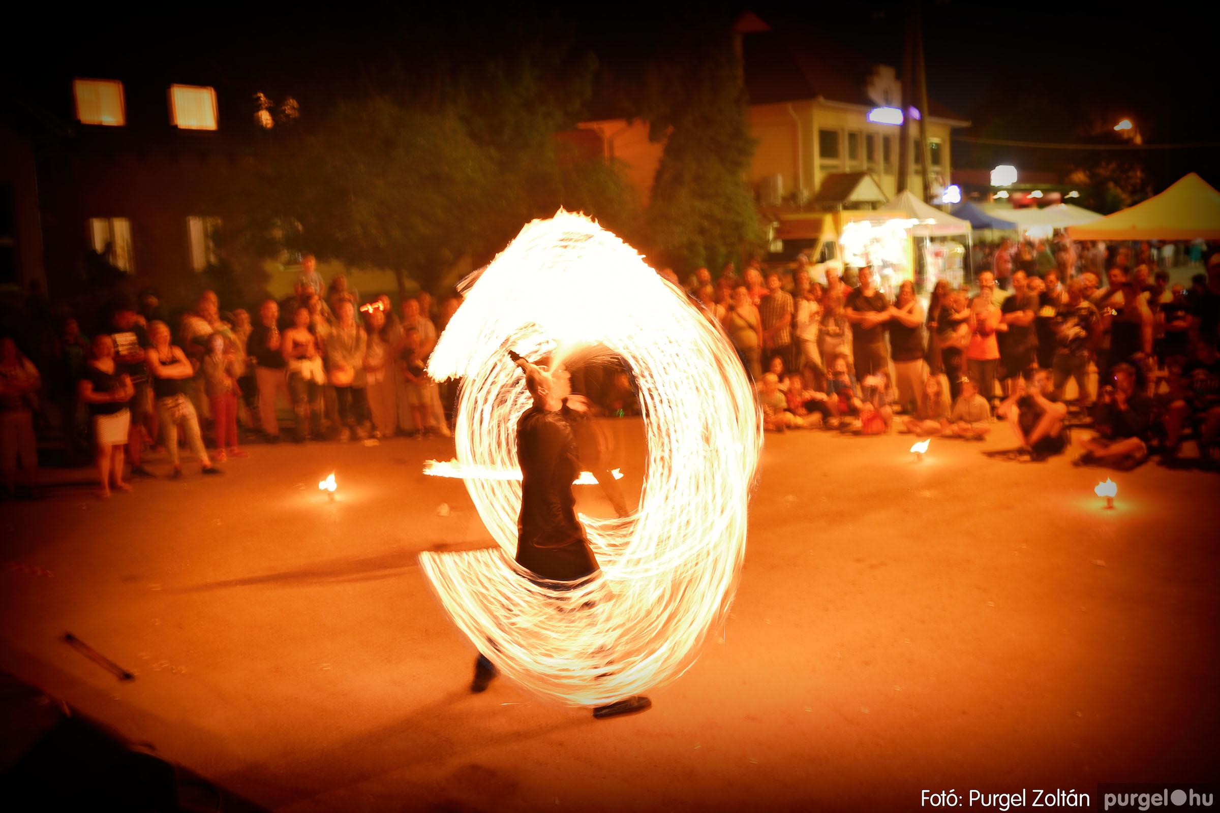 2021.08.20. 466 Szegvári Falunap - Phlox Tűzzsonglőr bemutató - Fotó:PURGEL ZOLTÁN© DSC_9359q.jpg