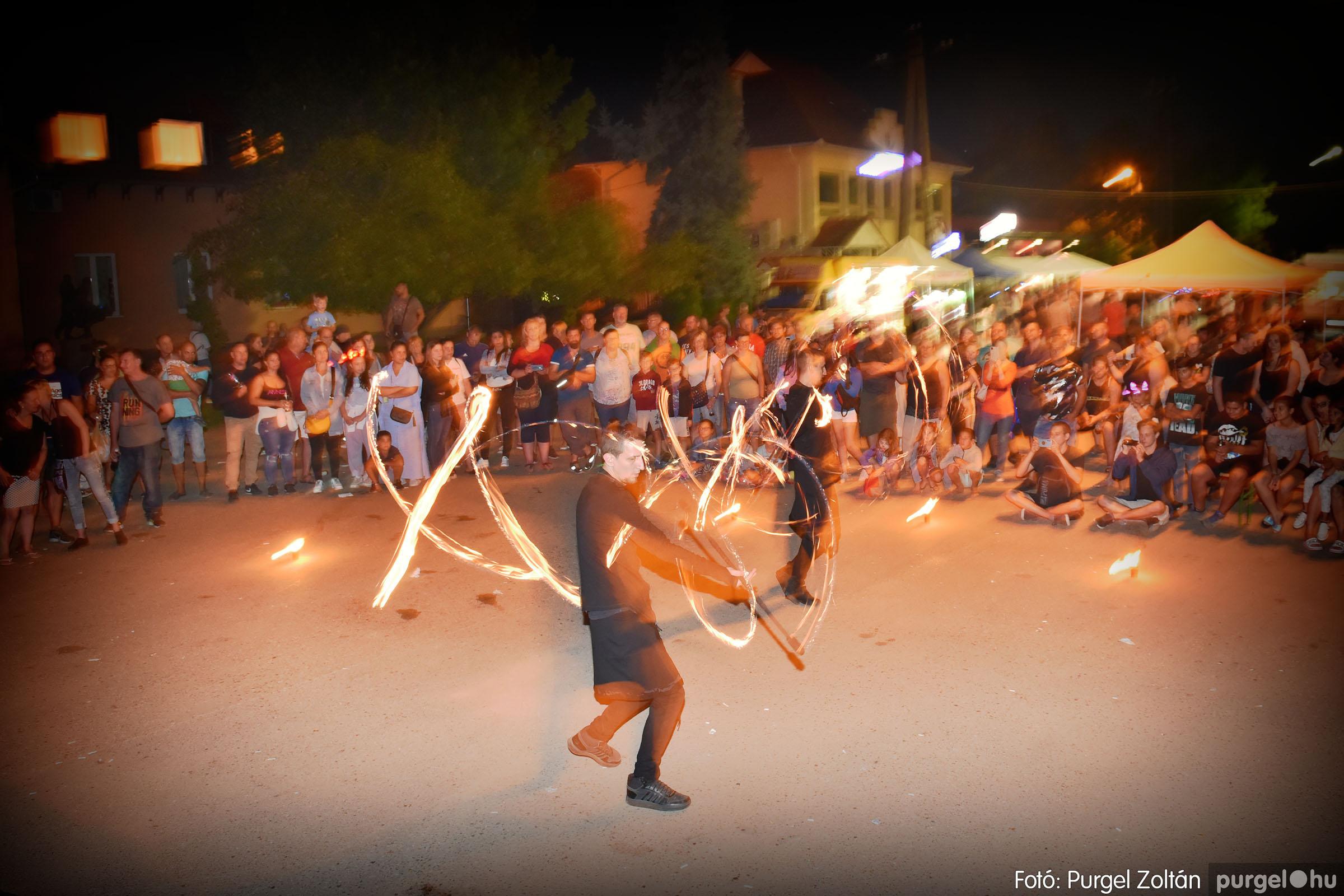 2021.08.20. 457 Szegvári Falunap - Phlox Tűzzsonglőr bemutató - Fotó:PURGEL ZOLTÁN© DSC_9320q.jpg