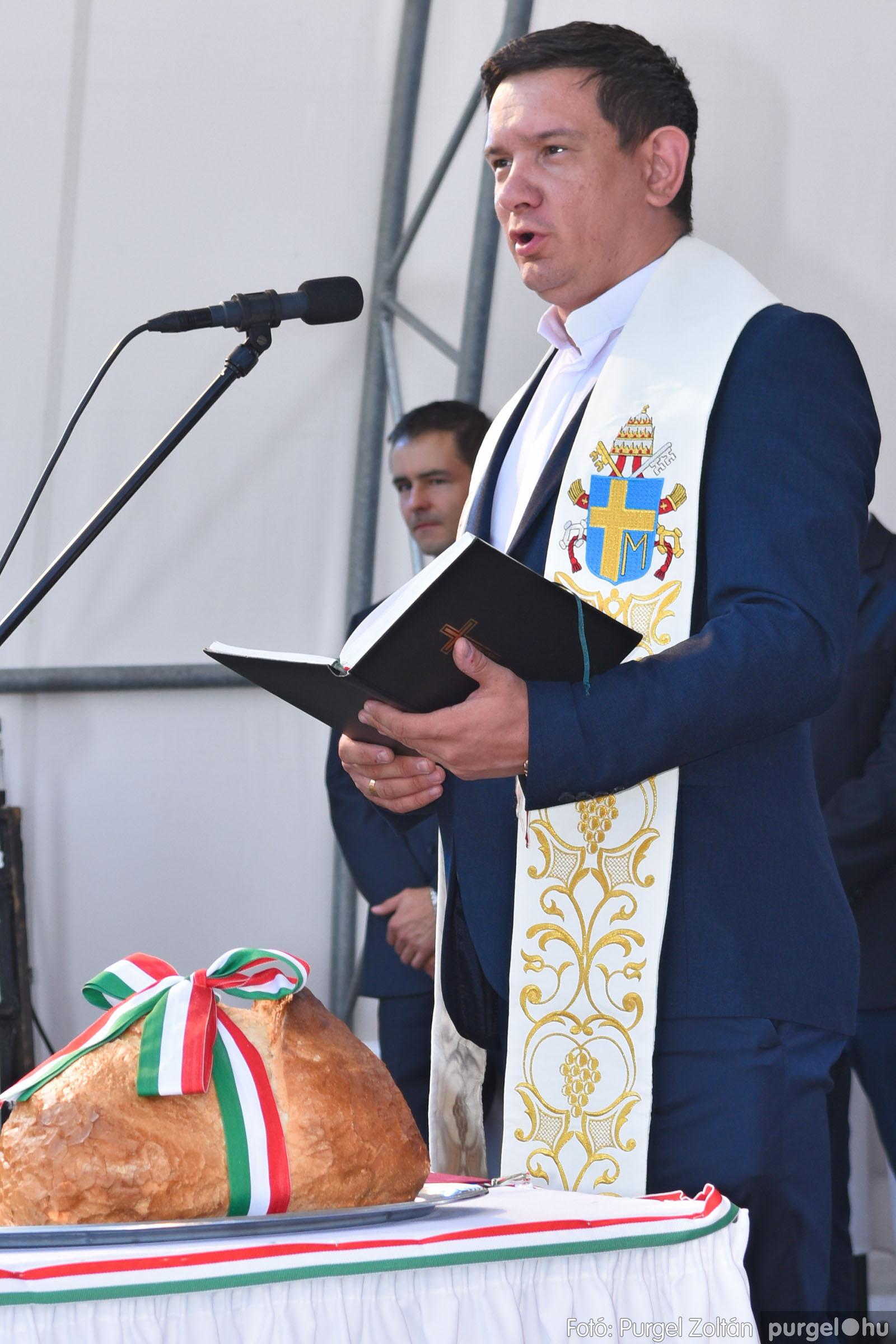 2021.08.20. 358 Szegvári Falunap - Ünnepi műsor - Fotó:PURGEL ZOLTÁN© DSC_9108q.jpg