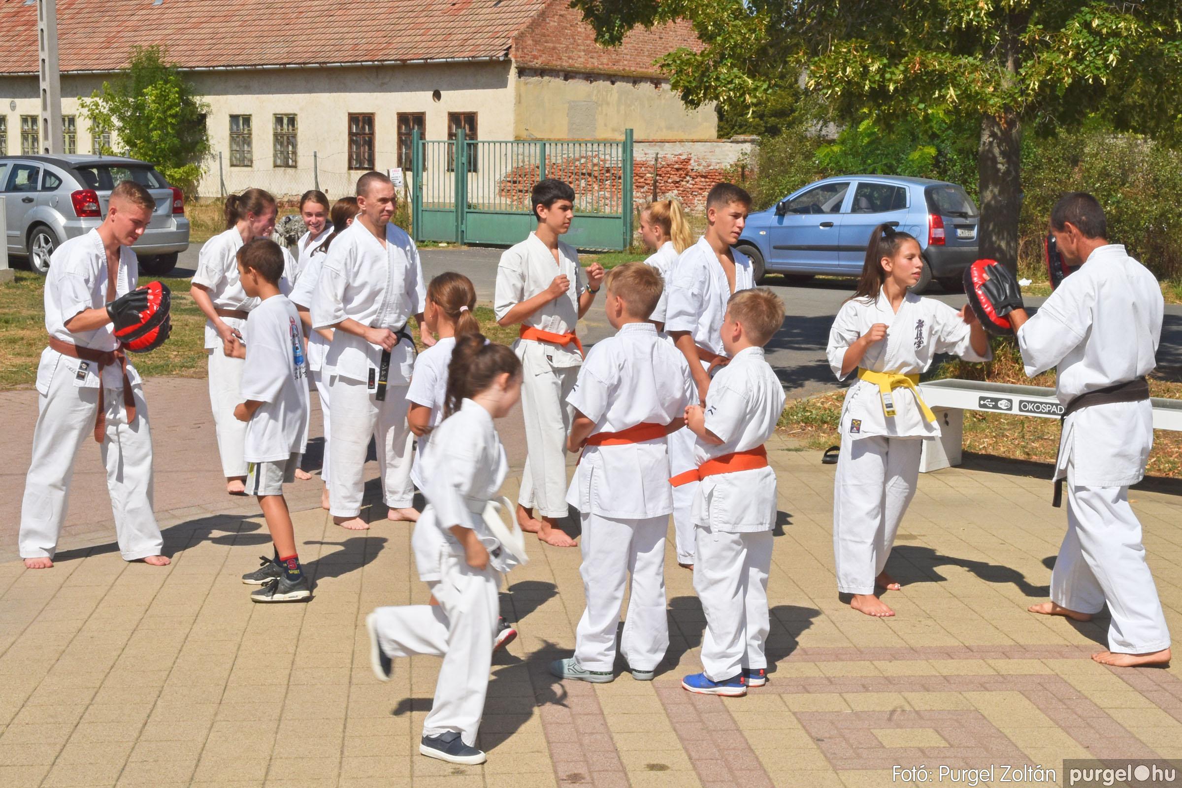 2021.08.20. 116 Szegvári Falunap - Kyokushin karate bemutató - Fotó:PURGEL ZOLTÁN© DSC_8817q.jpg