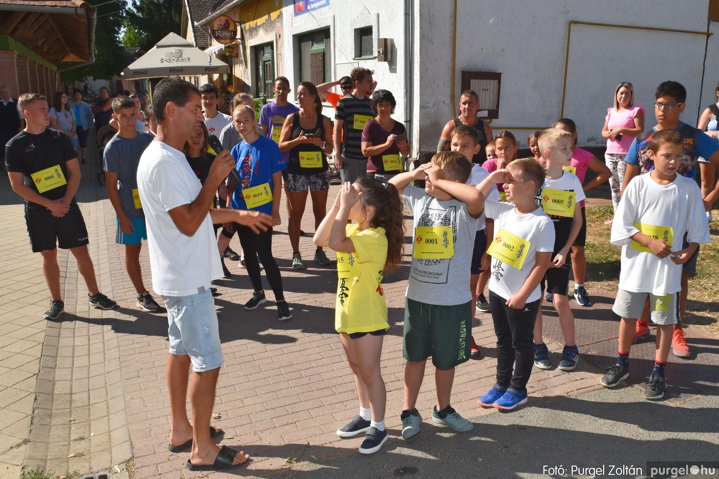 2021.08.20. 052 Szegvári Falunap - Futóverseny - Fotó:PURGEL ZOLTÁN© DSC_8729q.jpg