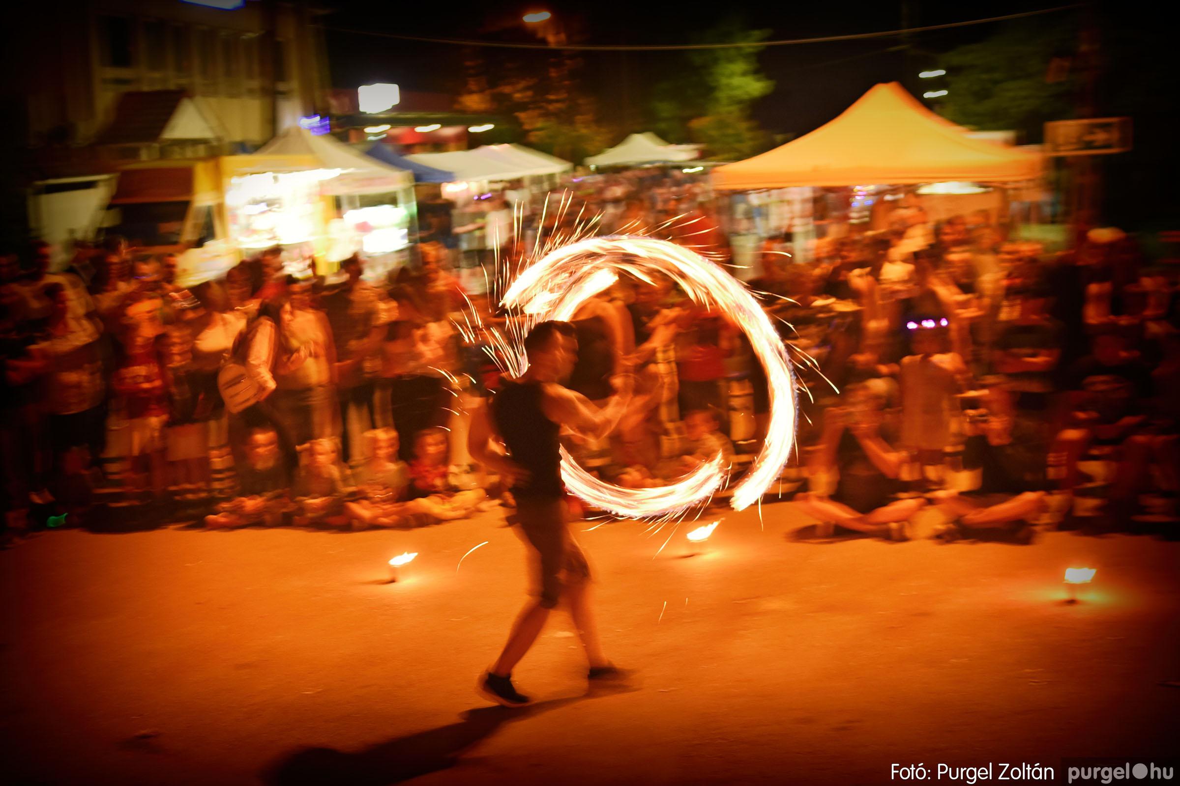 2021.08.20. 459 Szegvári Falunap - Phlox Tűzzsonglőr bemutató - Fotó:PURGEL ZOLTÁN© DSC_9330q.jpg