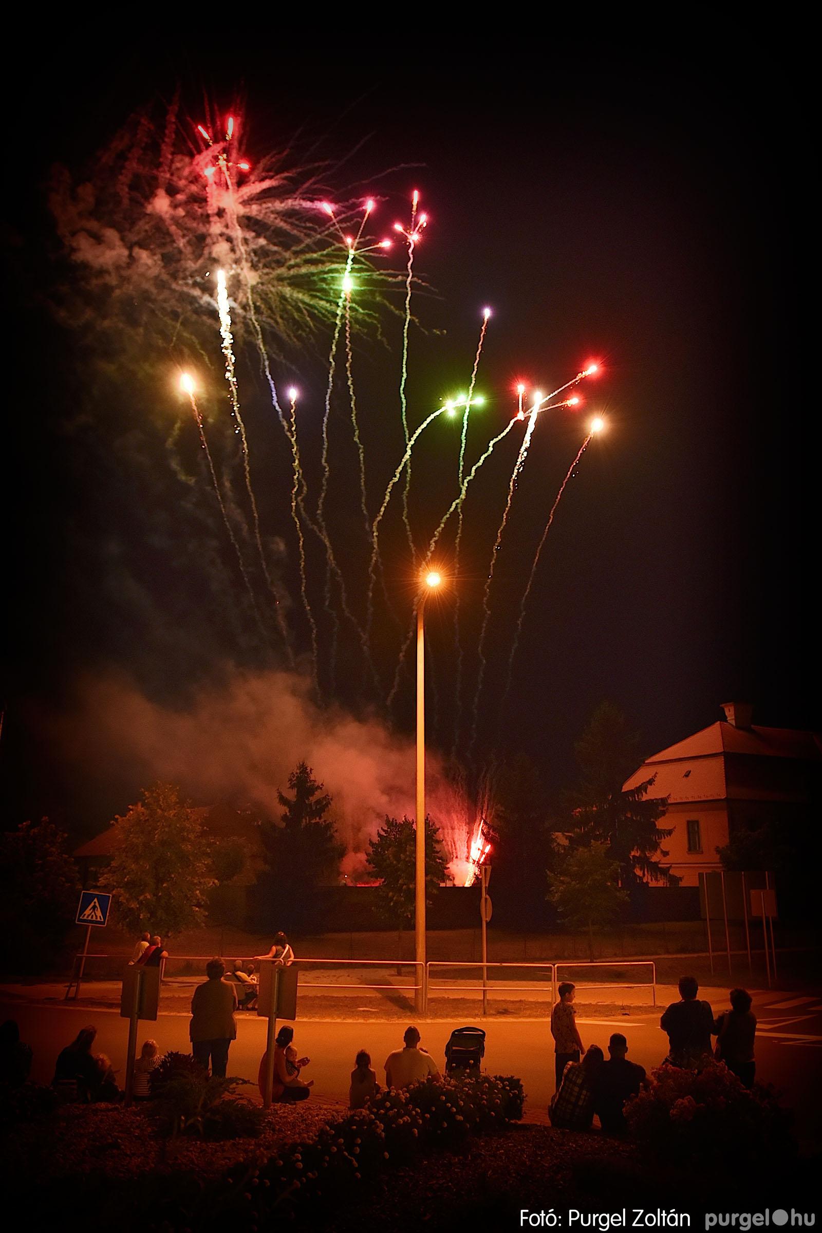 2021.08.20. 442 Szegvári Falunap - Tűzijáték - Fotó:PURGEL ZOLTÁN© 283q.jpg