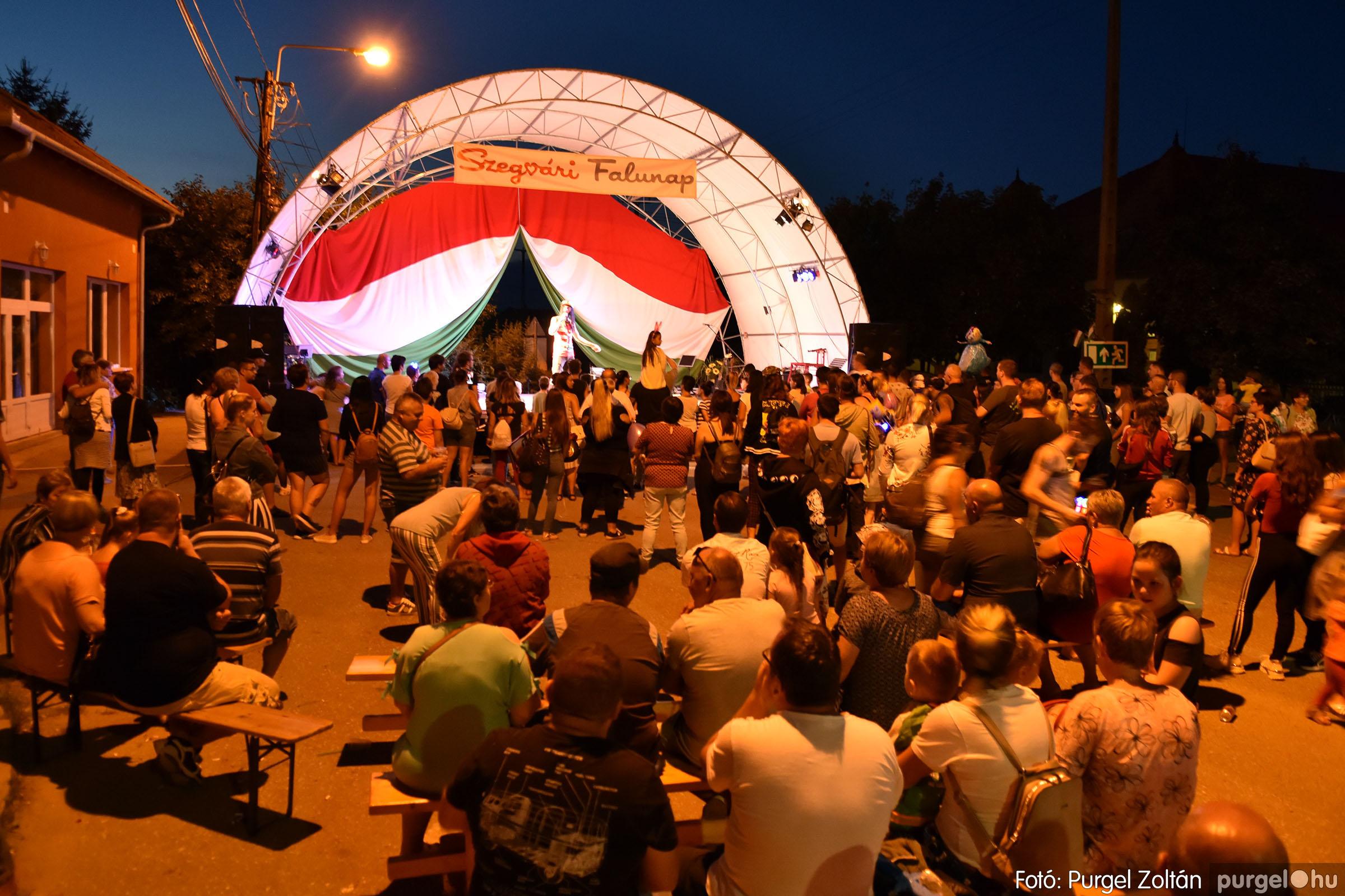 2021.08.20. 430 Szegvári Falunap - Varga Viktor - Fotó:PURGEL ZOLTÁN© C_9238q.jpg