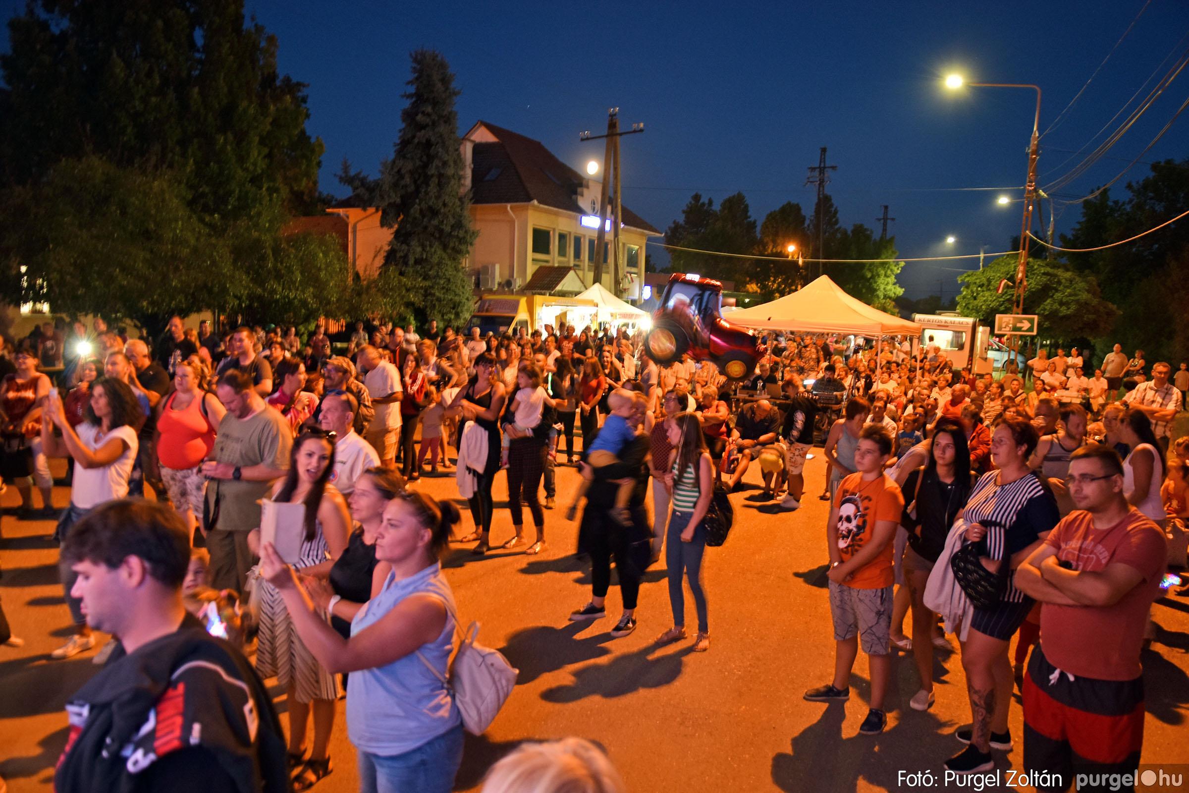 2021.08.20. 426 Szegvári Falunap - Varga Viktor - Fotó:PURGEL ZOLTÁN© C_9229q.jpg