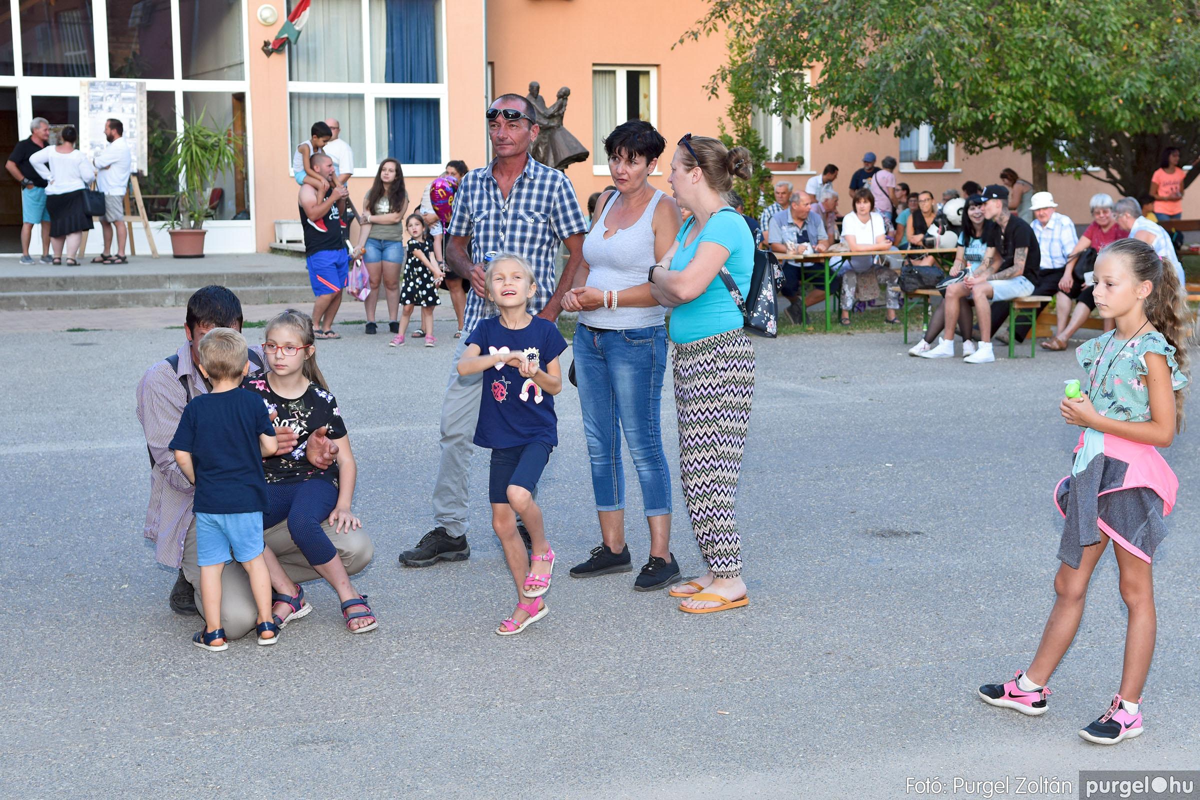 2021.08.20. 409 Szegvári Falunap - Alibi Együttes - Fotó:PURGEL ZOLTÁN© DSC_9189q.jpg