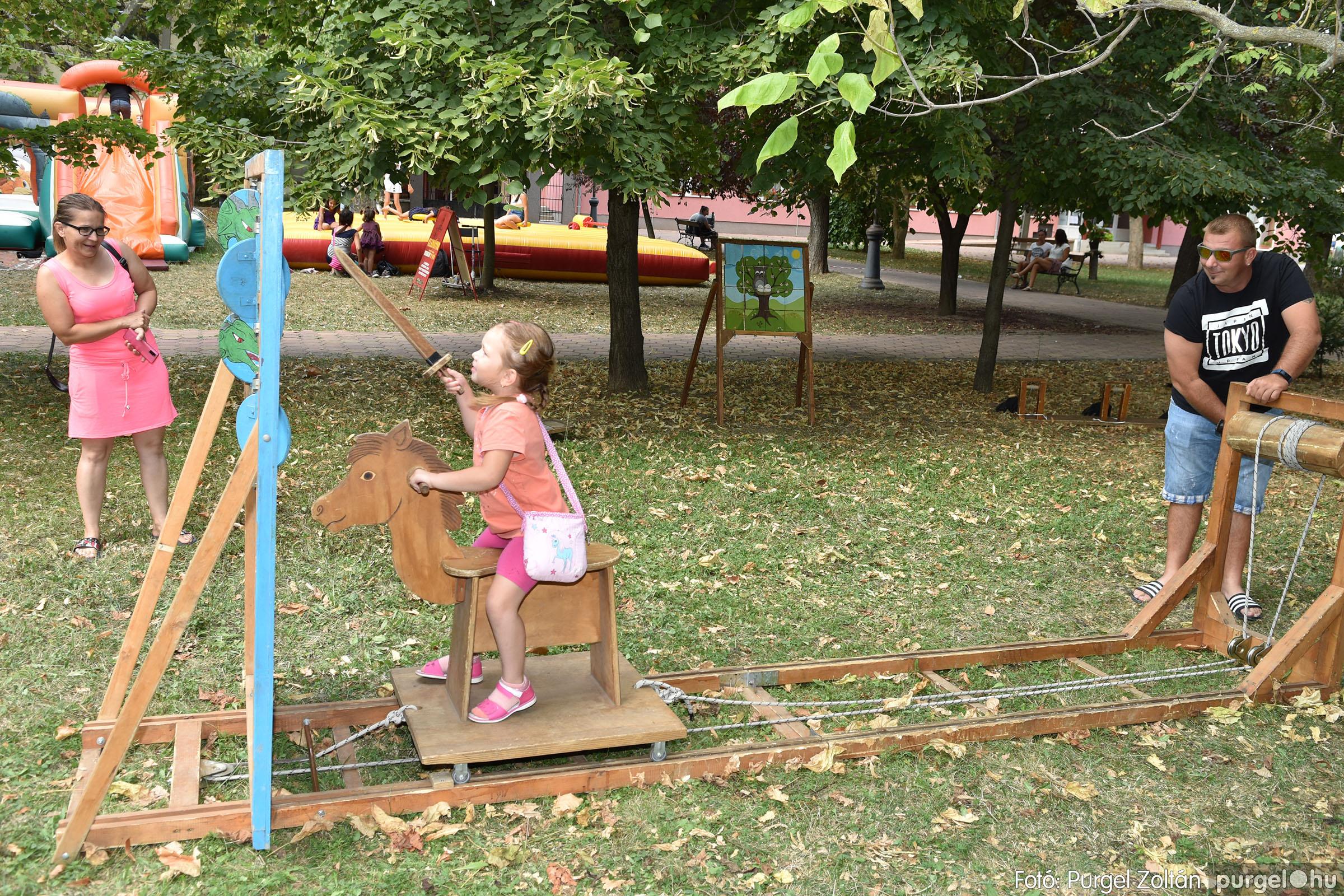 2021.08.20. 211 Szegvári Falunap - Gyermekprogramok - Fotó:PURGEL ZOLTÁN© DSC_8927q.jpg