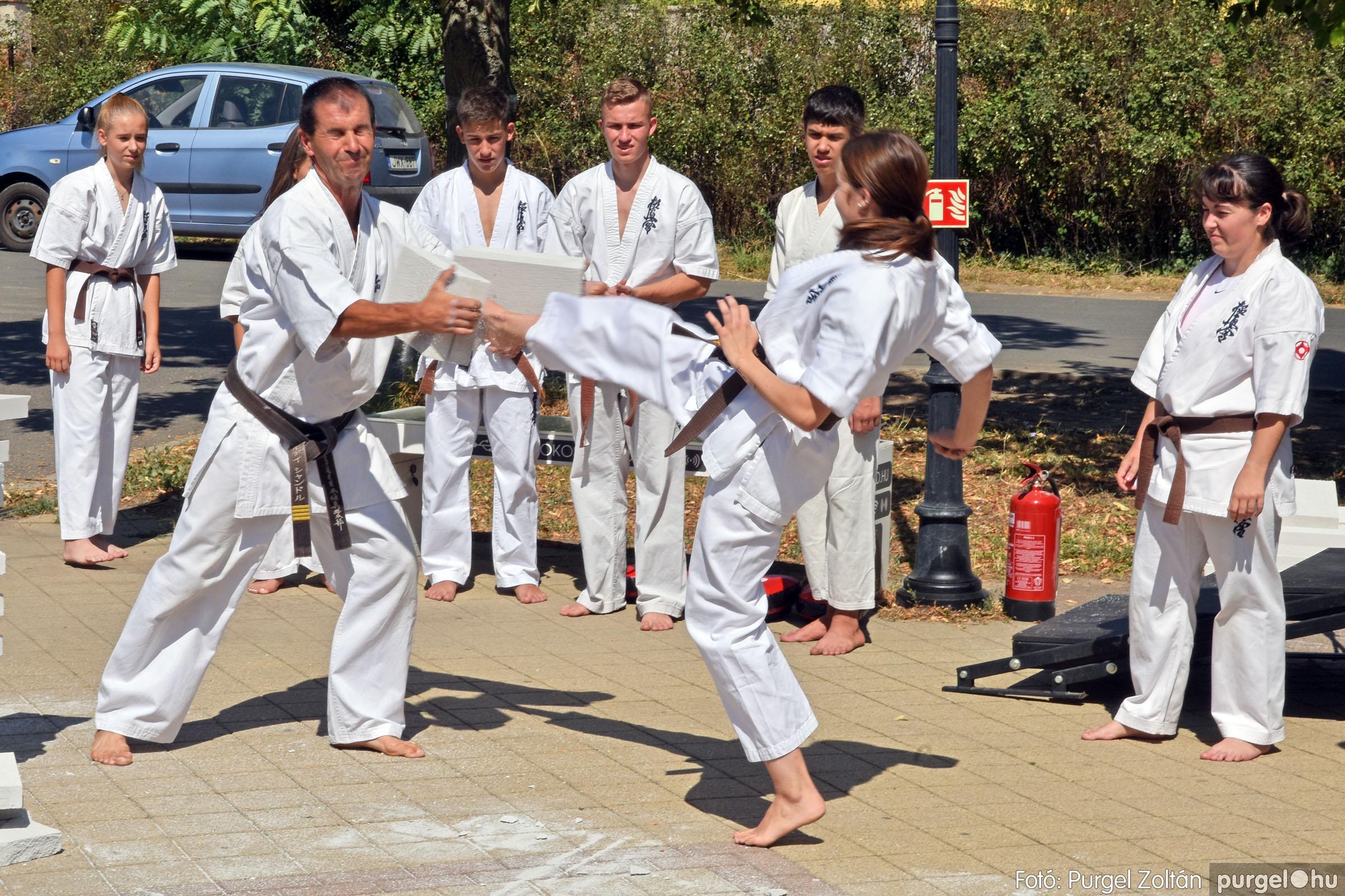 2021.08.20. 143 Szegvári Falunap - Kyokushin karate bemutató - Fotó:PURGEL ZOLTÁN© DSC_8849q.jpg
