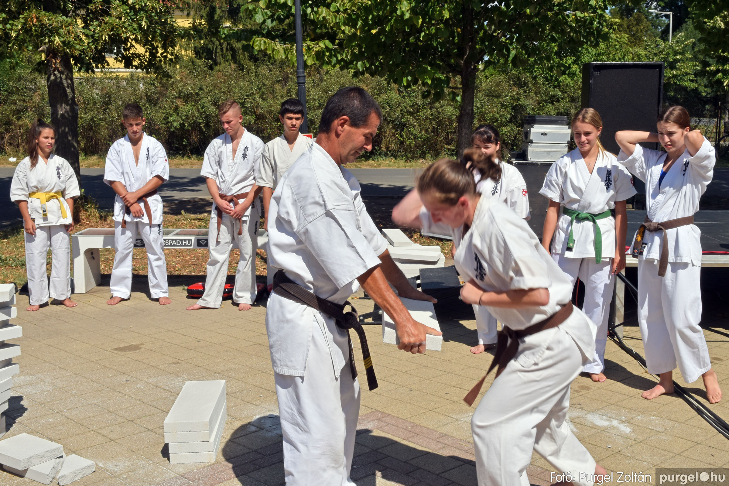 2021.08.20. 141 Szegvári Falunap - Kyokushin karate bemutató - Fotó:PURGEL ZOLTÁN© DSC_8847q.jpg