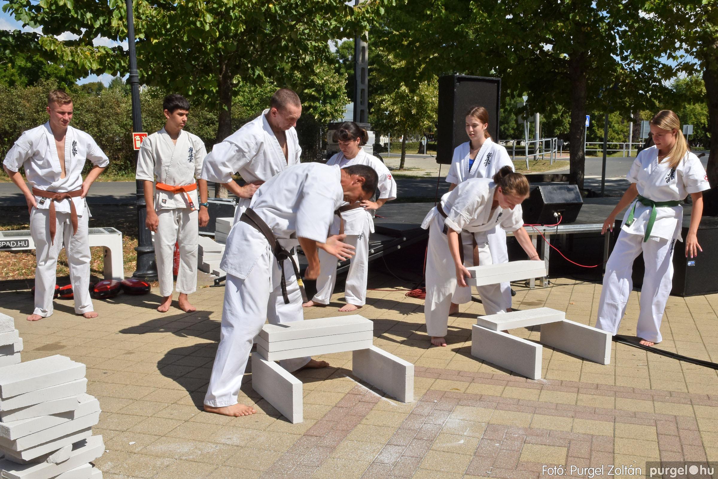 2021.08.20. 133 Szegvári Falunap - Kyokushin karate bemutató - Fotó:PURGEL ZOLTÁN© DSC_8838q.jpg