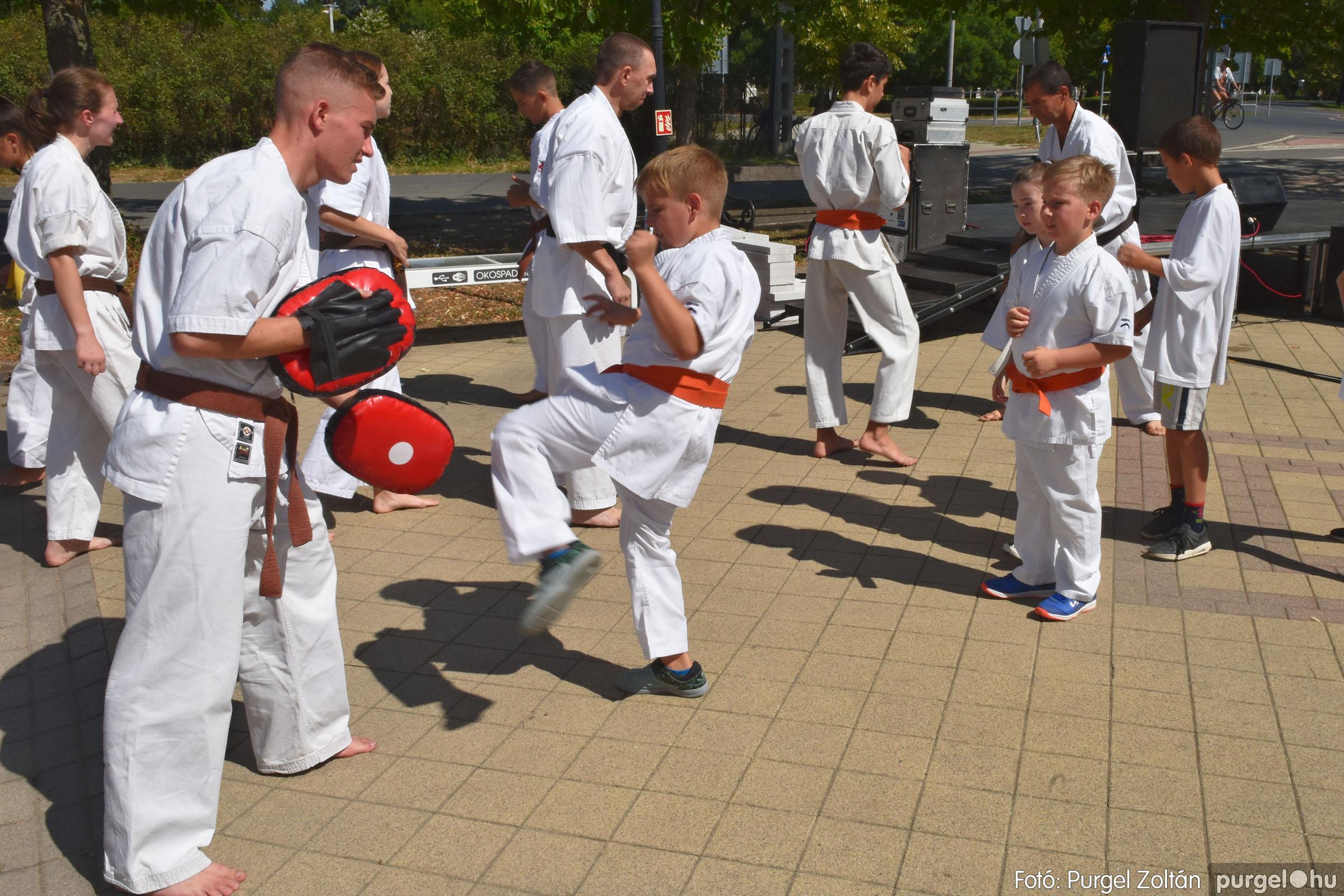2021.08.20. 121 Szegvári Falunap - Kyokushin karate bemutató - Fotó:PURGEL ZOLTÁN© DSC_8822q.jpg