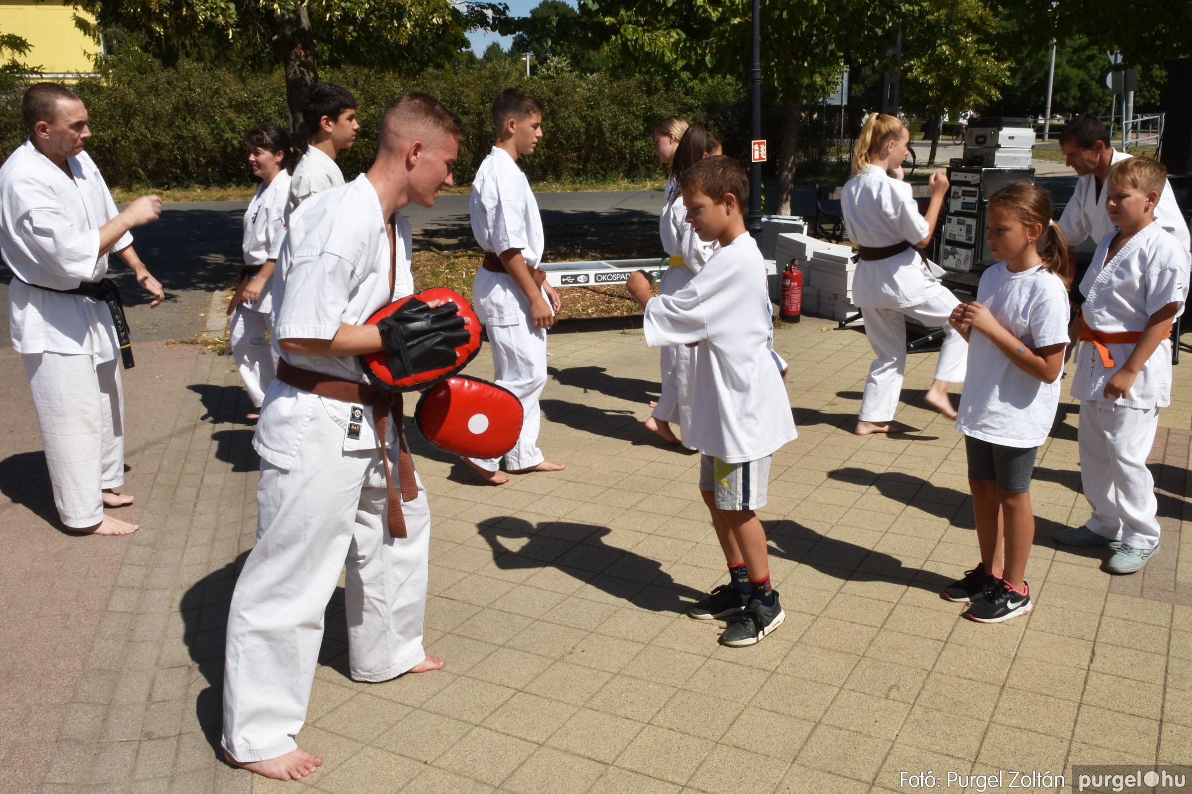 2021.08.20. 119 Szegvári Falunap - Kyokushin karate bemutató - Fotó:PURGEL ZOLTÁN© DSC_8820q.jpg