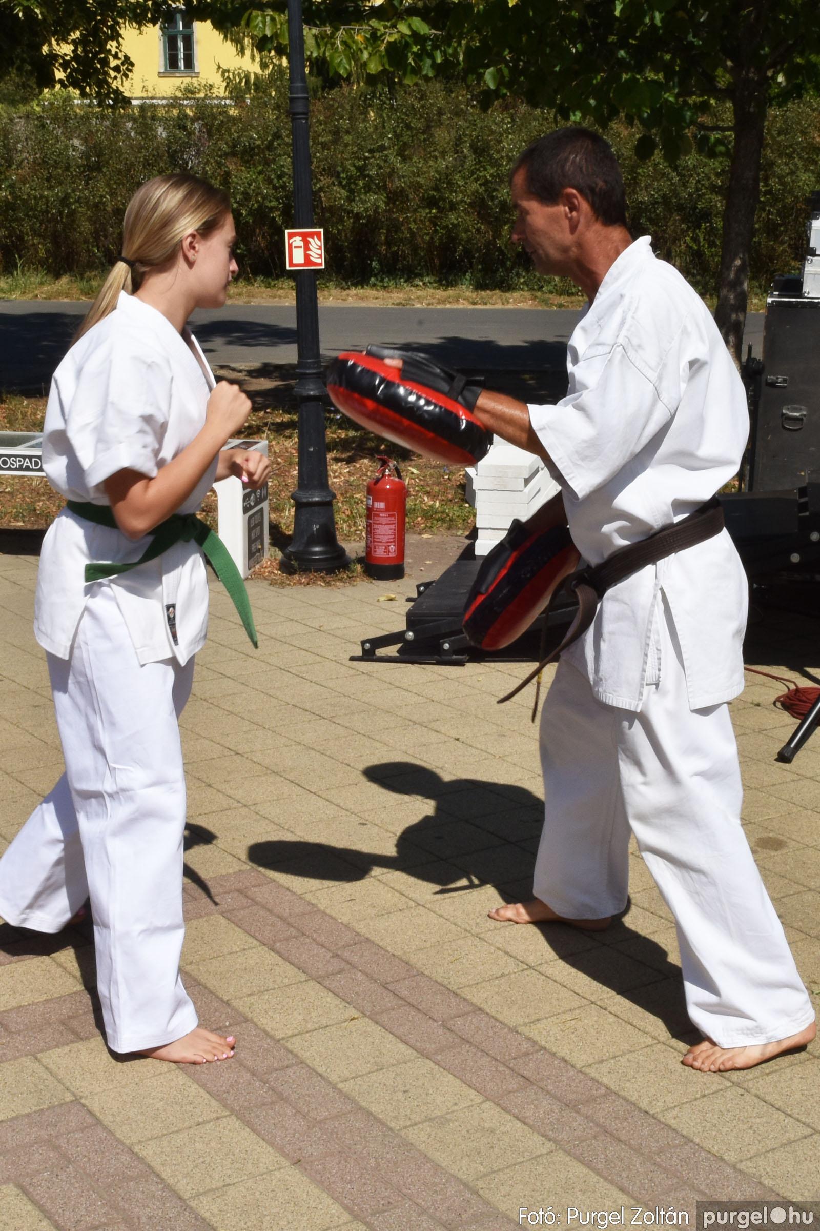 2021.08.20. 114 Szegvári Falunap - Kyokushin karate bemutató - Fotó:PURGEL ZOLTÁN© DSC_8814q.jpg