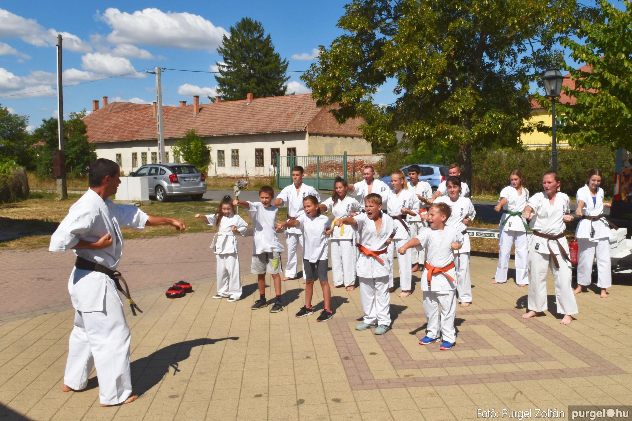 2021.08.20. 104 Szegvári Falunap - Kyokushin karate bemutató - Fotó:PURGEL ZOLTÁN© DSC_8801q.jpg