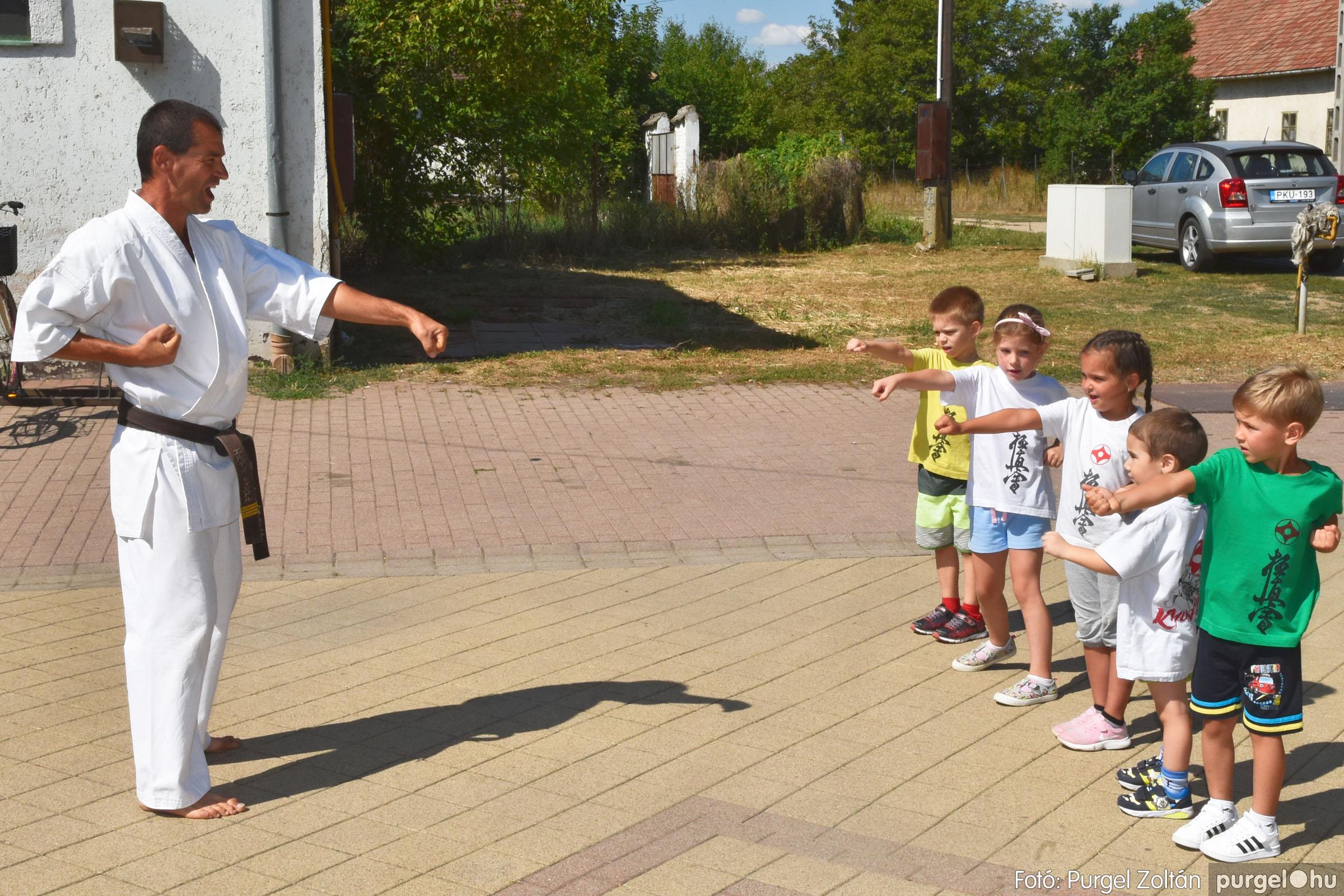 2021.08.20. 093 Szegvári Falunap - Kyokushin karate bemutató - Fotó:PURGEL ZOLTÁN© DSC_8786q.jpg