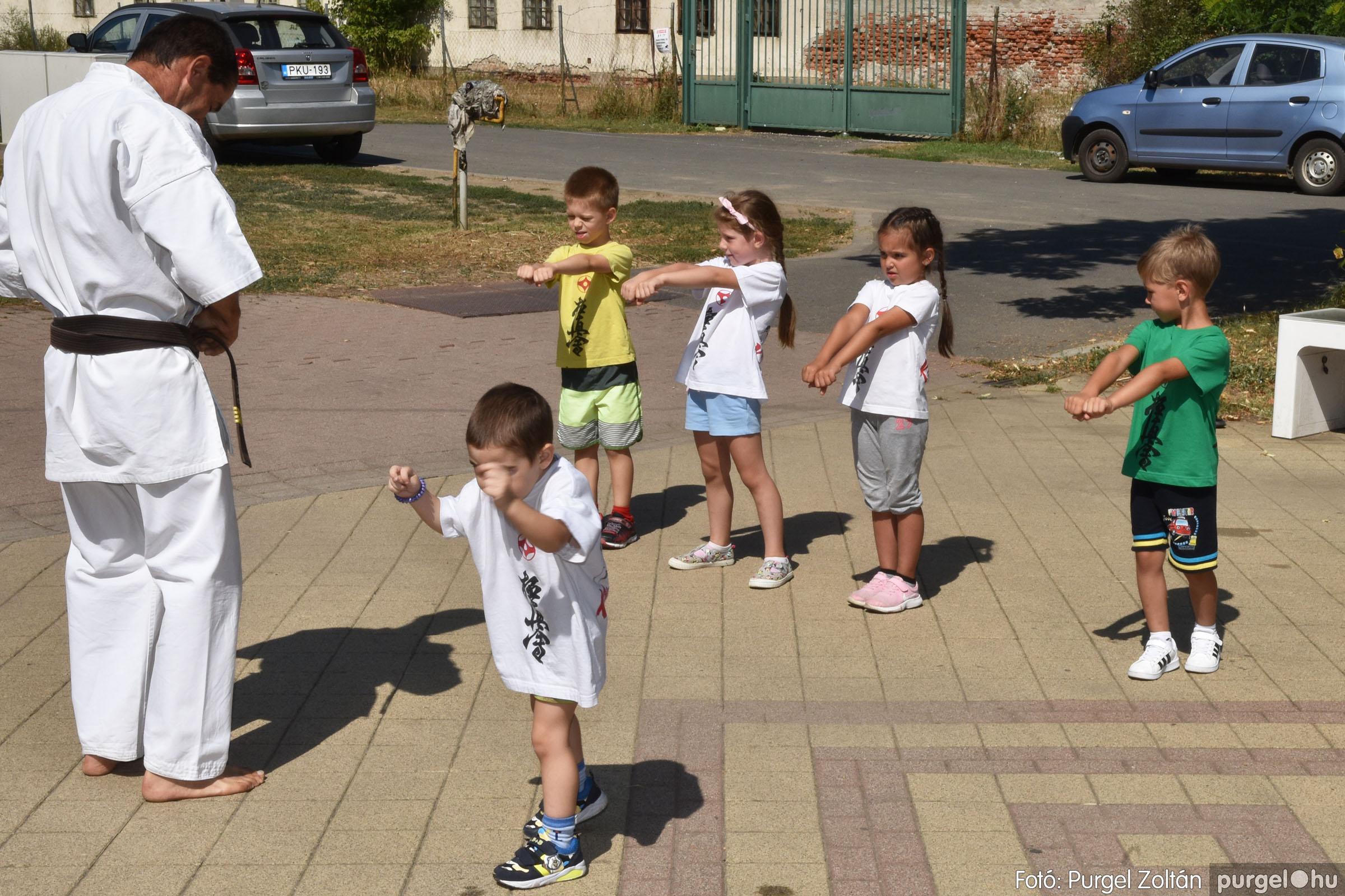 2021.08.20. 091 Szegvári Falunap - Kyokushin karate bemutató - Fotó:PURGEL ZOLTÁN© DSC_8783q.jpg