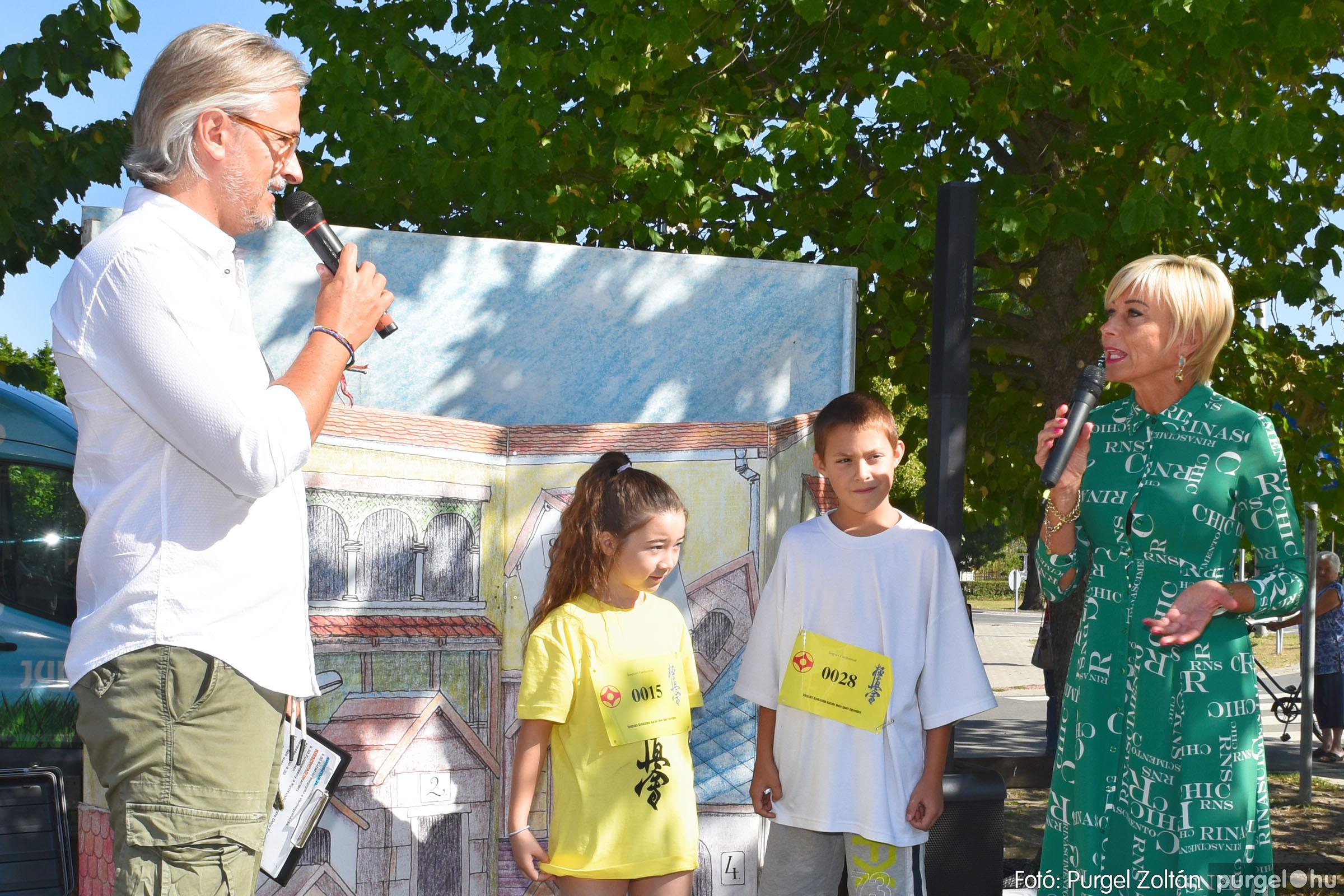 2021.08.20. 036 Szegvári Falunap - Futóverseny - Fotó:PURGEL ZOLTÁN© DSC_8708q.jpg