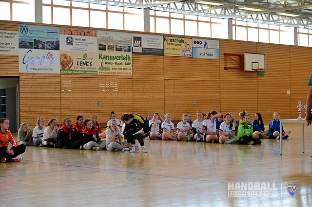 20210821 Laager SV 03 wJB - Turnier Plau (54).jpg