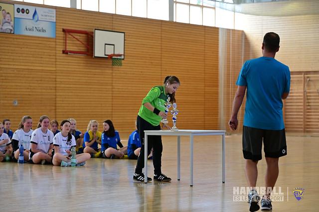 20210821 Laager SV 03 wJB - Turnier Plau (58).jpg