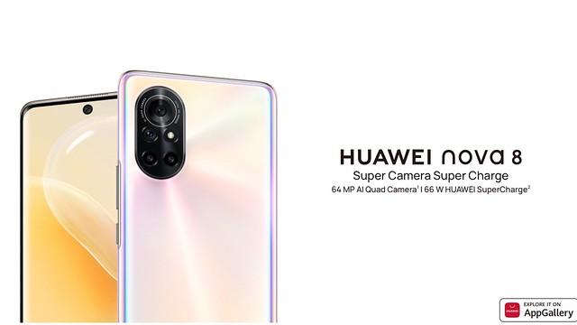 Huawei-Nova-8